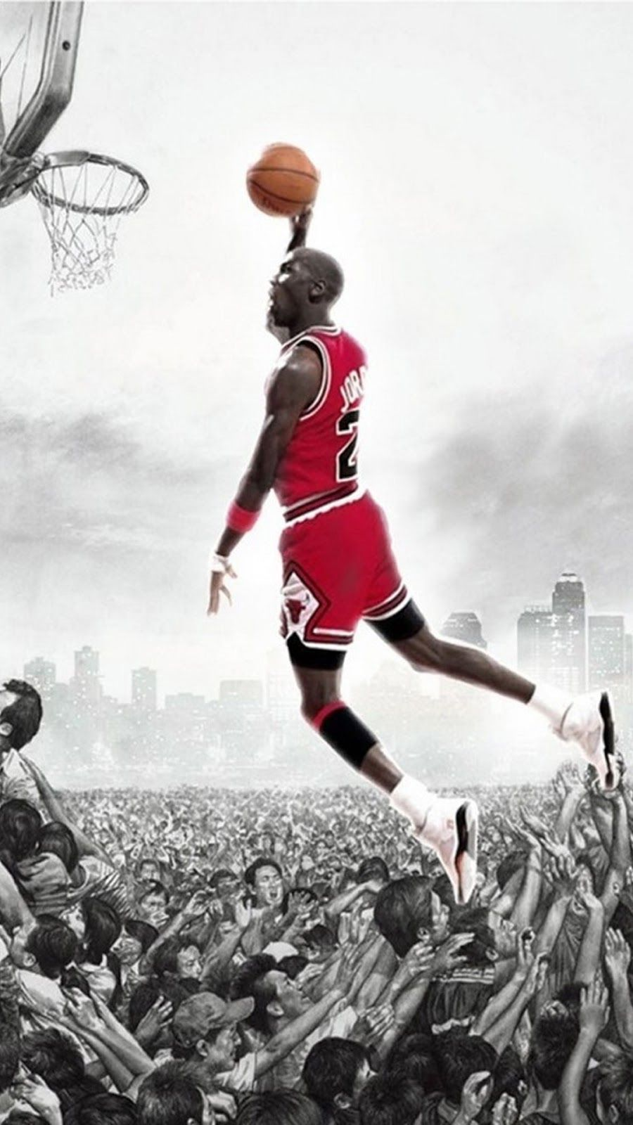 Cool Sports Wallpapers Top Free Cool Sports Backgrounds Wallpaperaccess