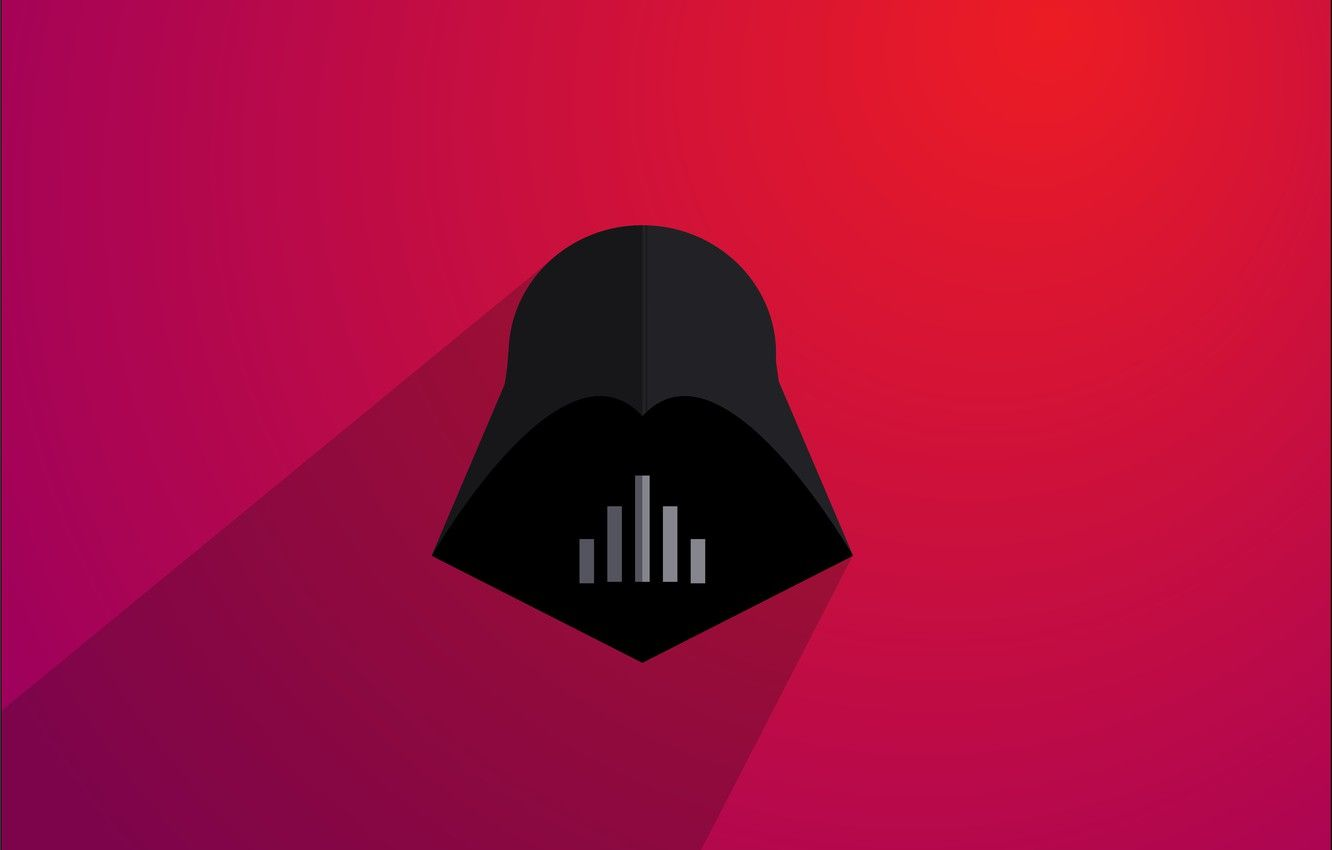 Simple Star Wars Wallpapers Top Free Simple Star Wars Backgrounds Wallpaperaccess