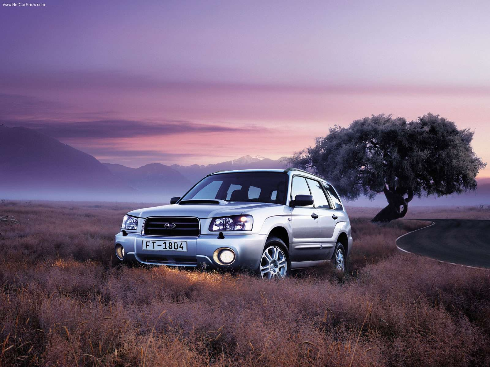 Subaru Forester Wallpapers Top Free Subaru Forester Backgrounds