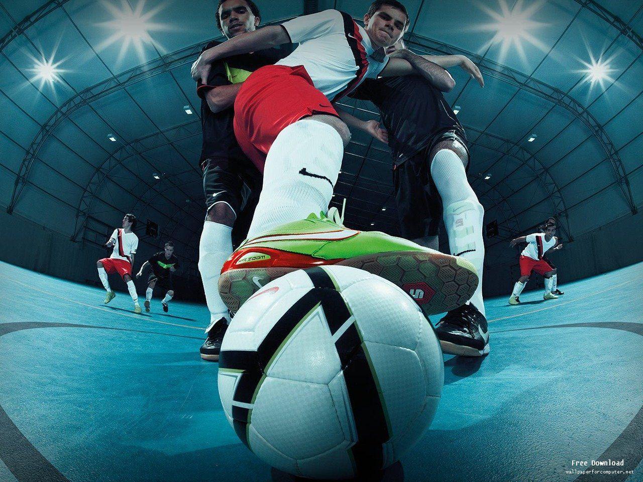 Futsal Wallpapers Top Free Futsal Backgrounds Wallpaperaccess