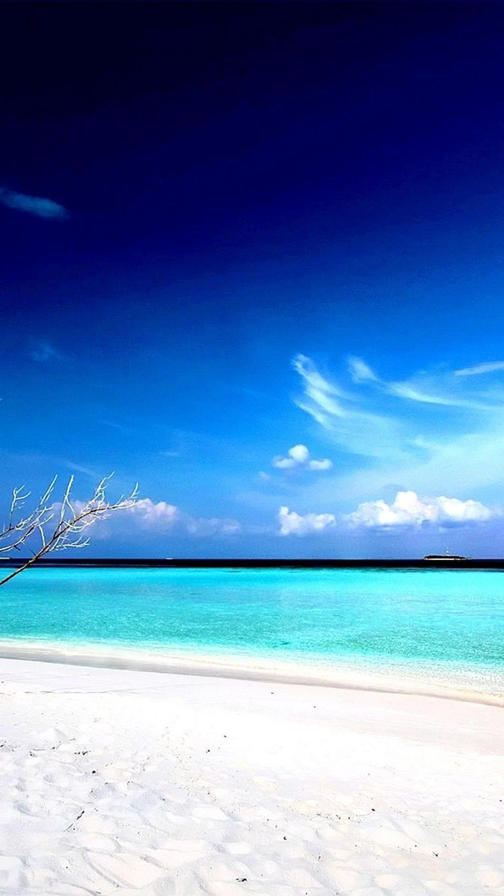 Beach Iphone Wallpapers Top Free Beach Iphone Backgrounds