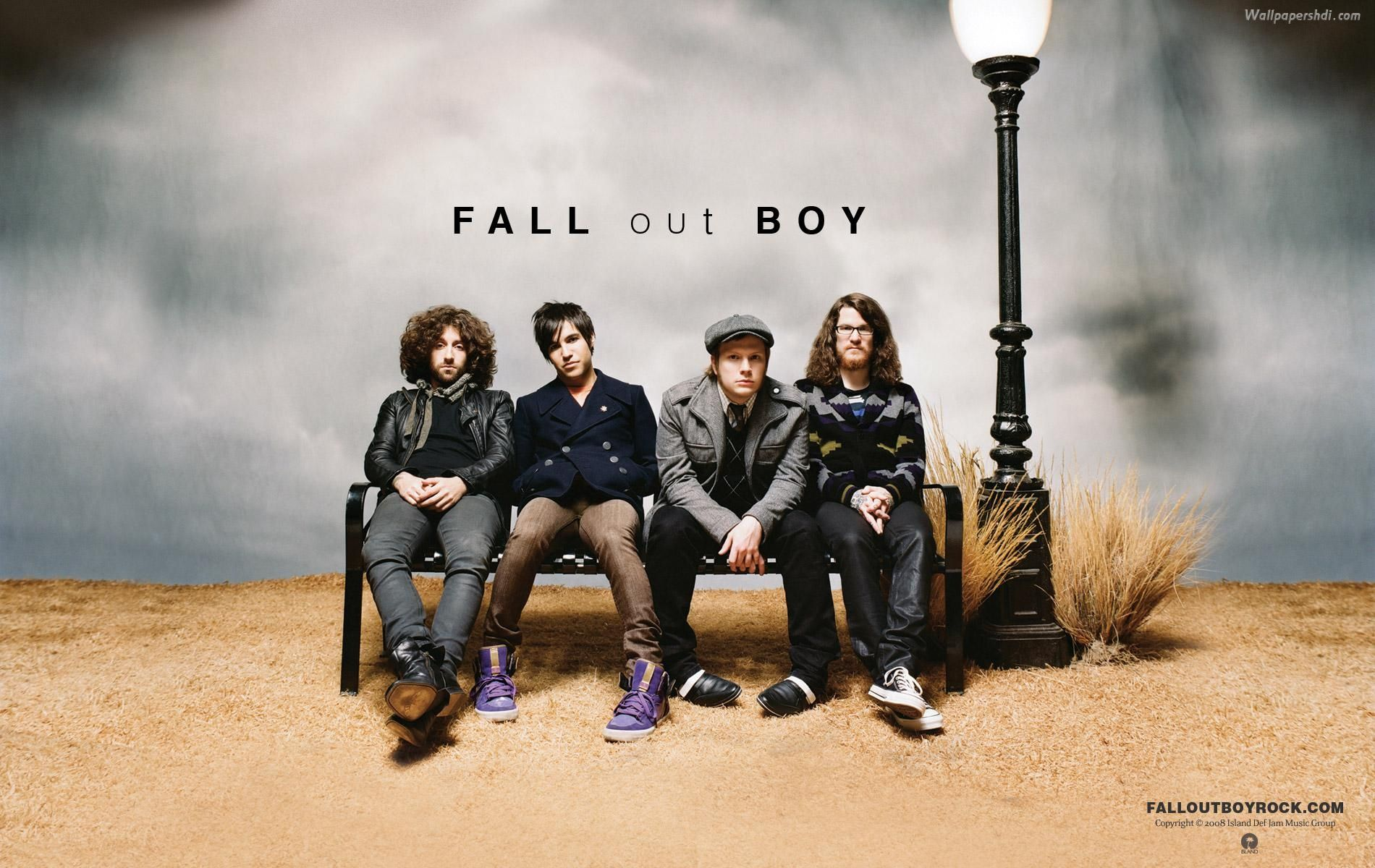 Fall Out Boy Wallpapers Top Free Fall Out Boy Backgrounds