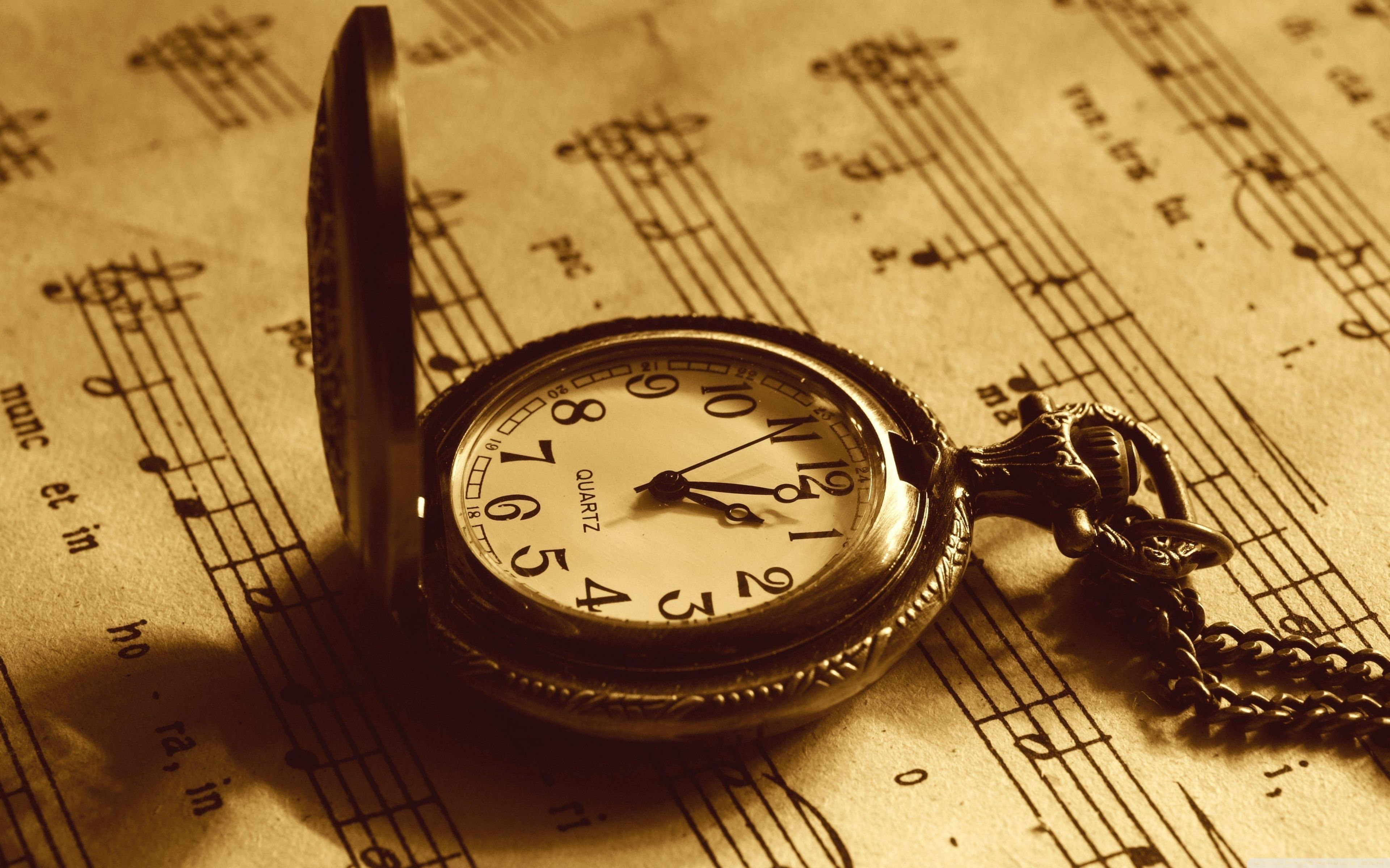 Vintage Watch Wallpapers - Top Free Vintage Watch Backgrounds -  WallpaperAccess
