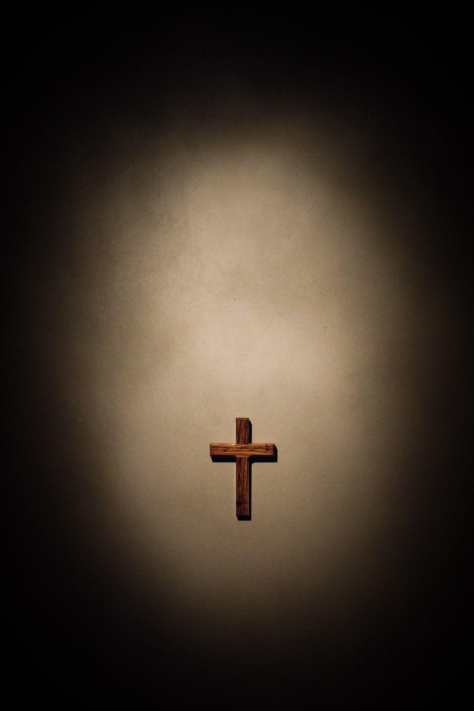 God Cross Wallpapers Top Free God Cross Backgrounds Wallpaperaccess