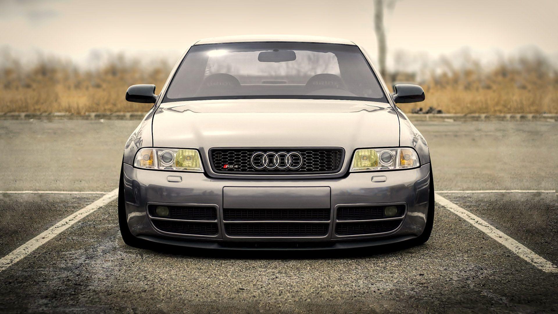 Kelebihan Kekurangan Audi B5 Review