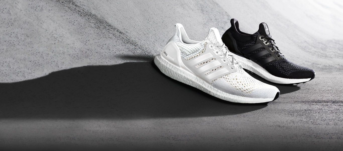 Ultra Boost Wallpapers - Top Free Ultra