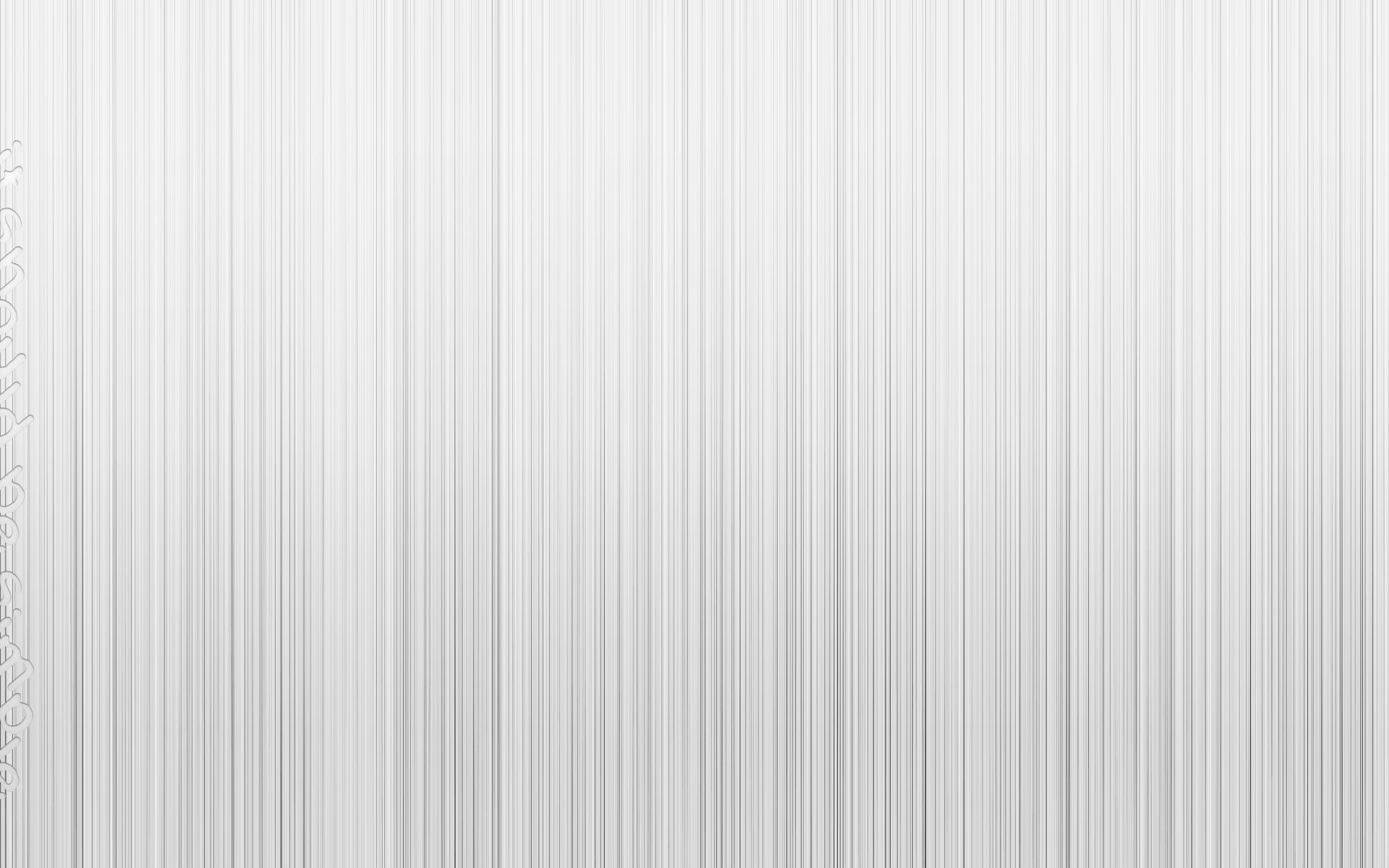 White Color Wallpapers Top Free White Color Backgrounds Wallpaperaccess