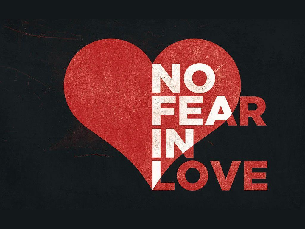 No Love Wallpapers Top Free No Love Backgrounds Wallpaperaccess
