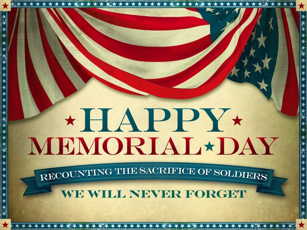 Memorial Day Wallpapers Top Free Memorial Day Backgrounds