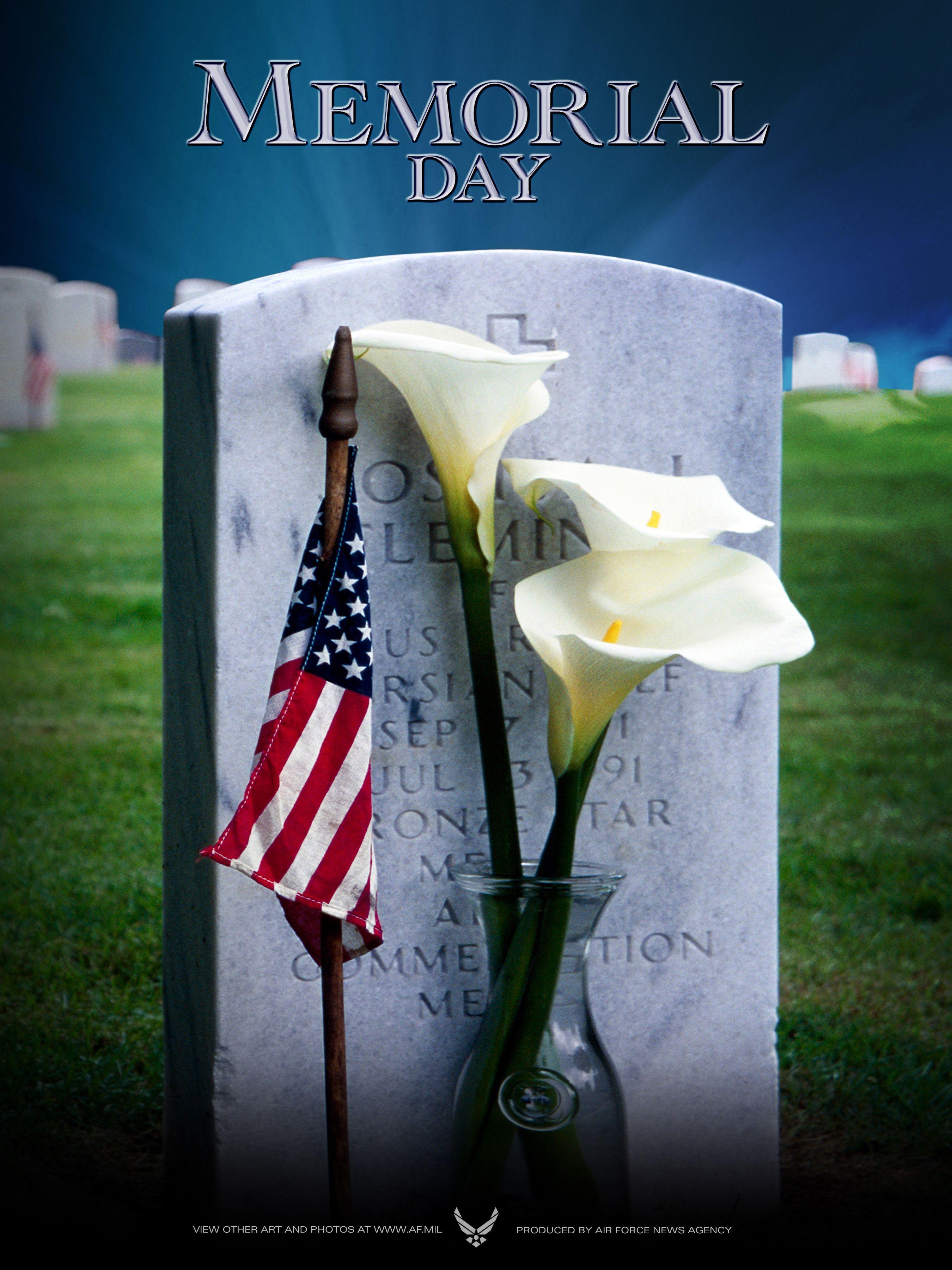 Memorial Day Wallpapers - Top Free Memorial Day ...