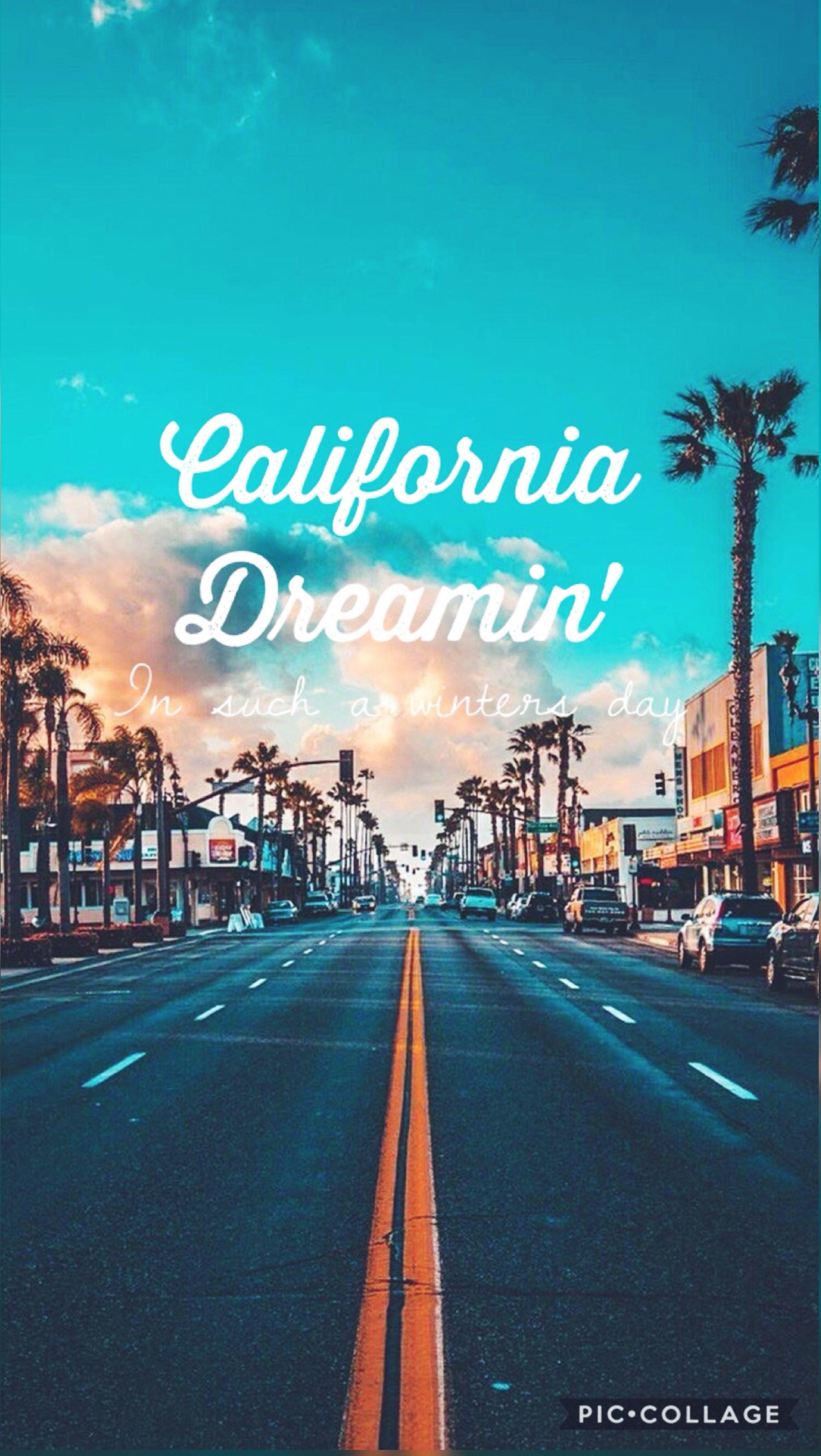 Iphone California Wallpapers Top Free Iphone California Backgrounds Wallpaperaccess