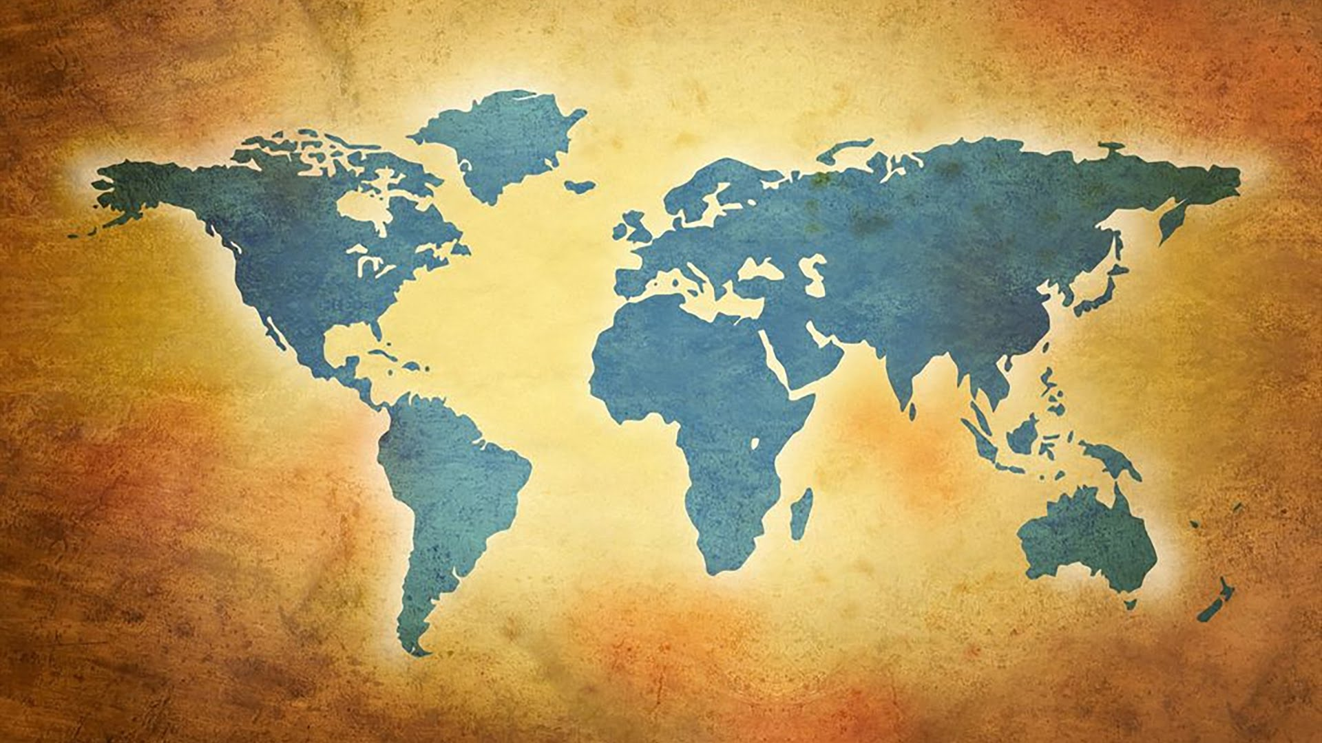 Seven Continents Wallpapers Top Free Seven Continents