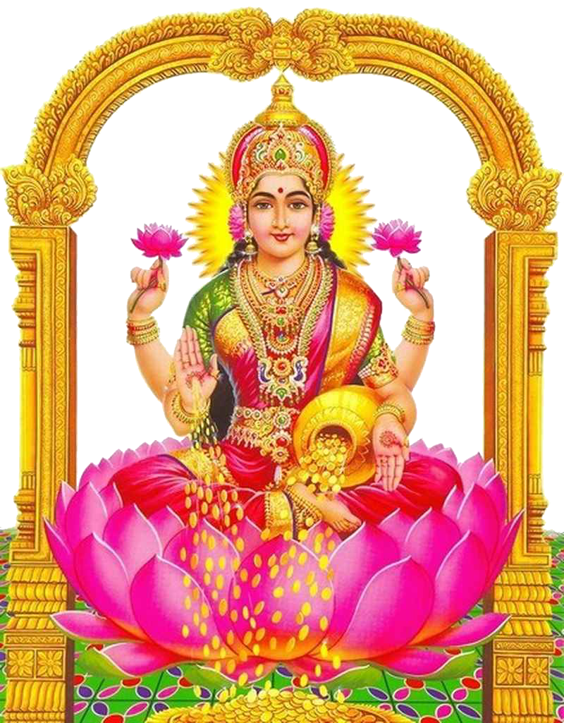 Laxmi Wallpapers Top Free Laxmi Backgrounds Wallpaperaccess