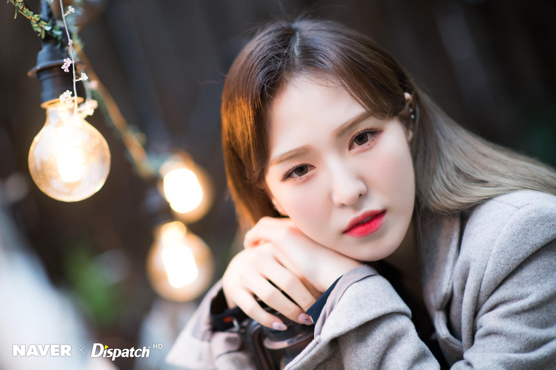 Red Velvet Wendy Wallpapers Top Free Red Velvet Wendy Backgrounds Wallpaperaccess