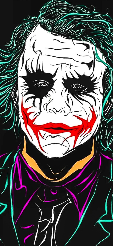 Joker Portrait Wallpapers Top Free Joker Portrait Backgrounds Wallpaperaccess 1920x1080 latest full hd 1080p joker wallpapers hd desktop backgrounds 1920x1080. joker portrait wallpapers top free