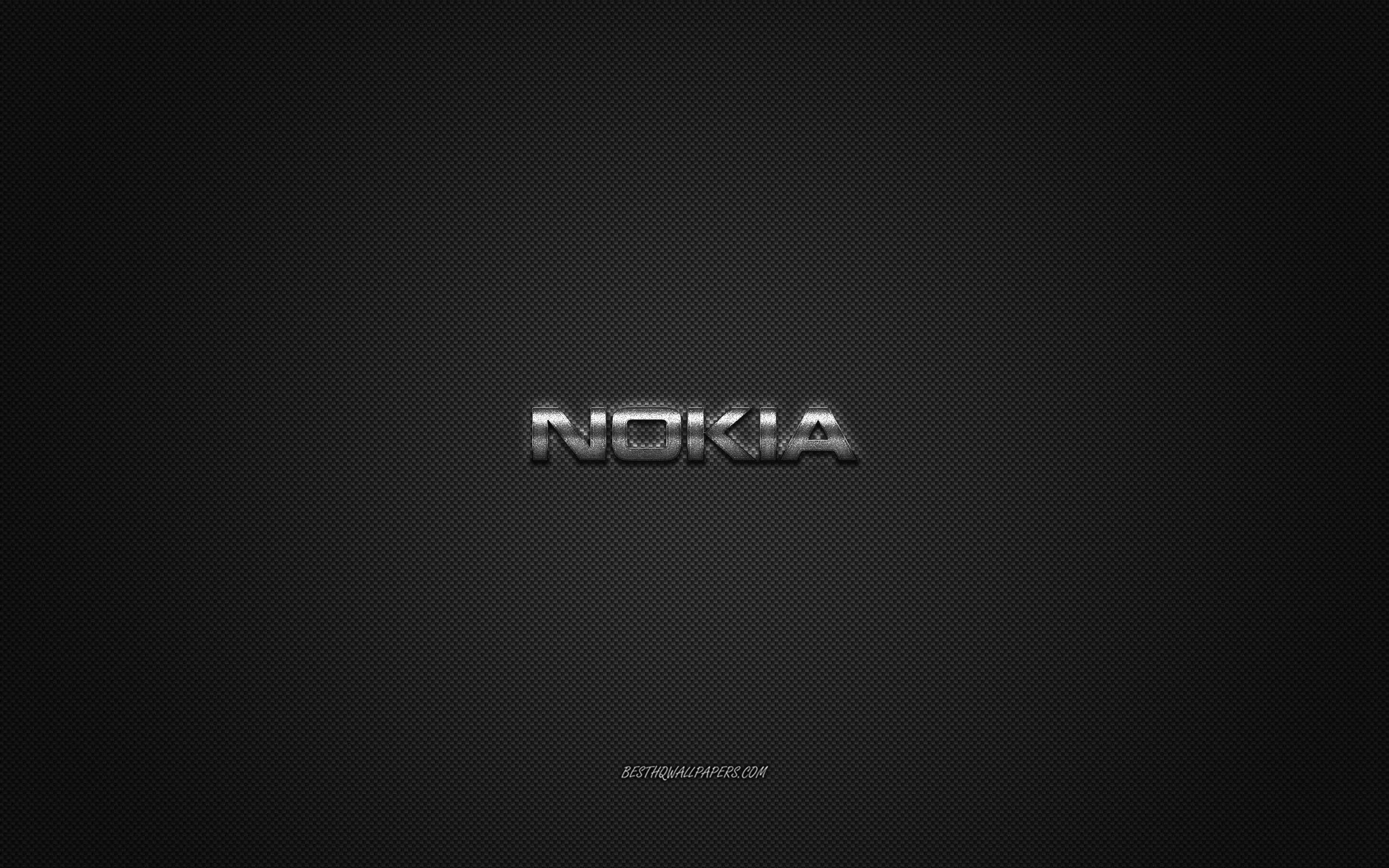 Black Nokia Wallpapers Top Free Black Nokia Backgrounds Wallpaperaccess