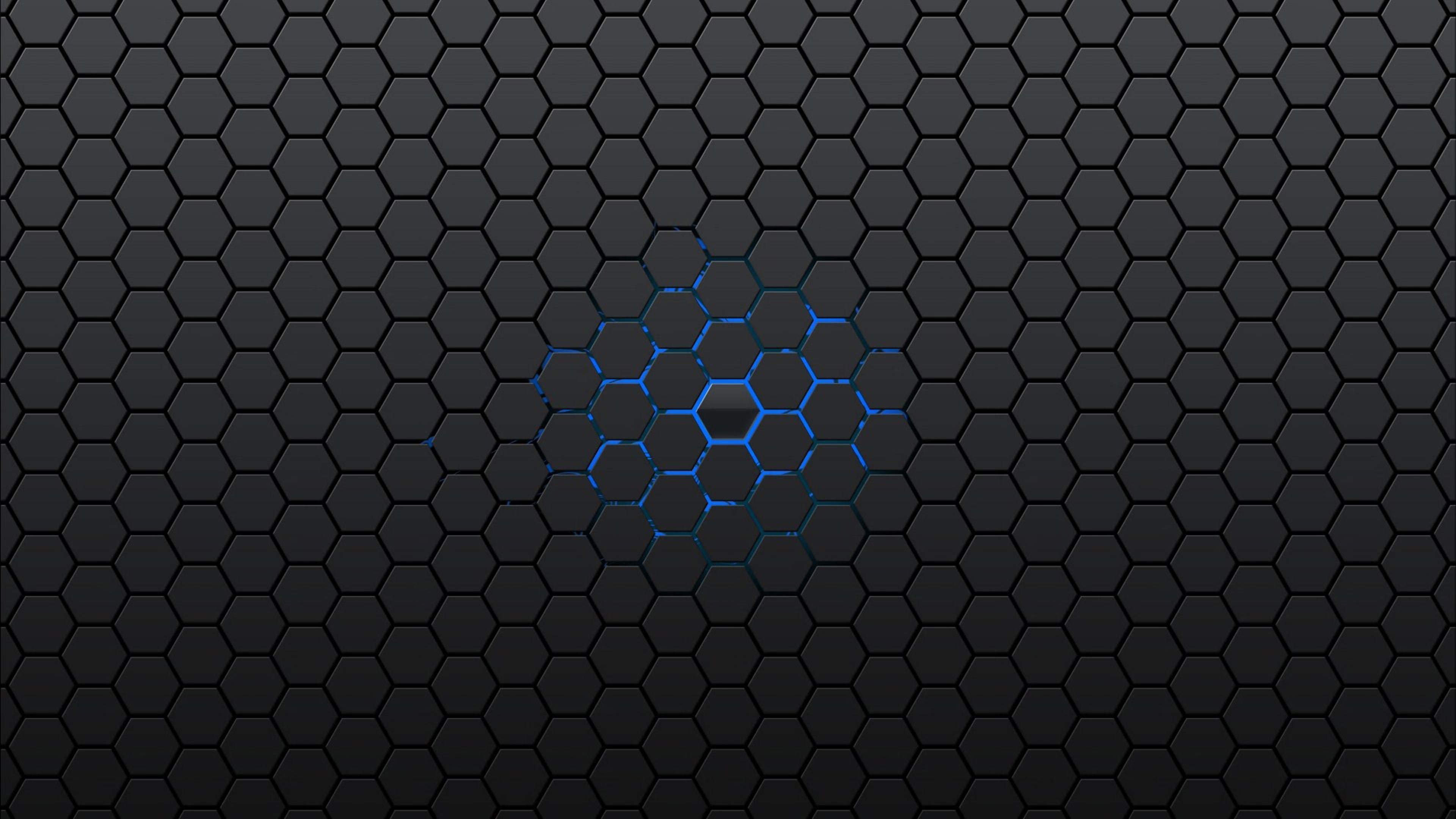 Abstract Polygon Wallpapers Top Free Abstract Polygon