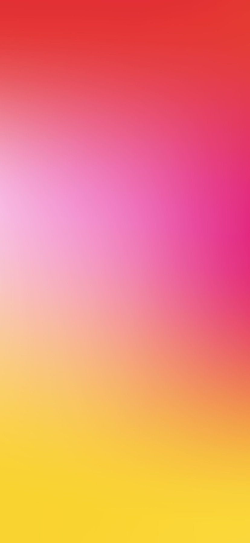 Iphone Xr Colors Wallpapers Top Free Iphone Xr Colors