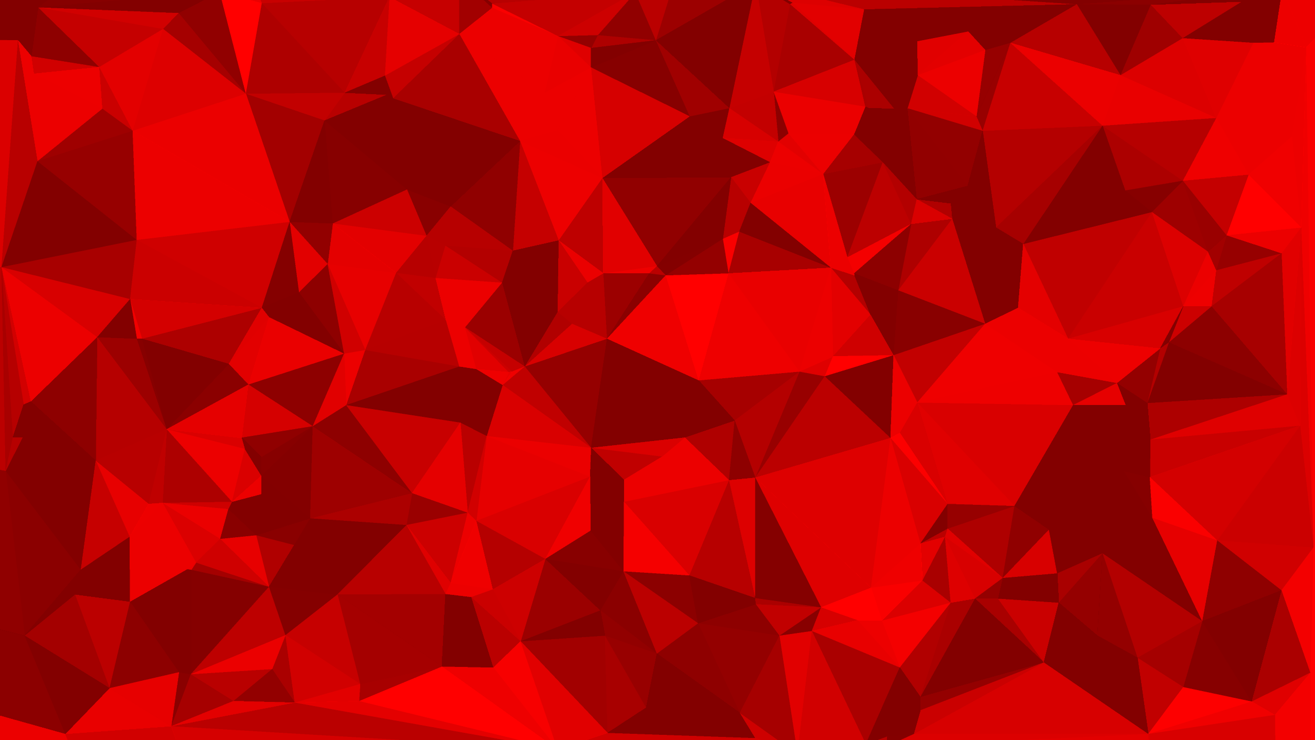 uhd red wallpapers top free uhd red backgrounds wallpaperaccess uhd red wallpapers top free uhd red
