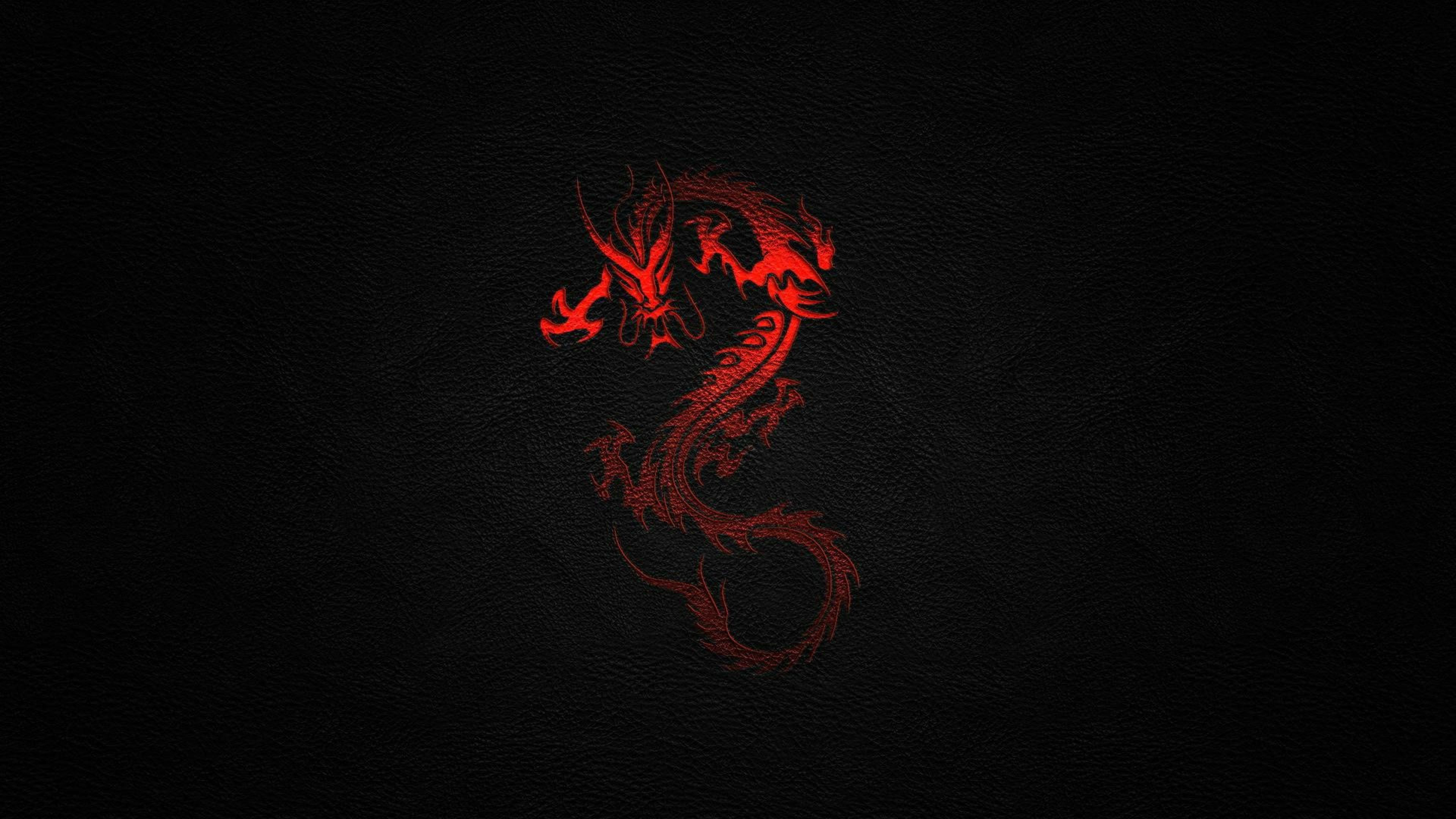 Uhd Red Wallpapers Top Free Uhd Red Backgrounds