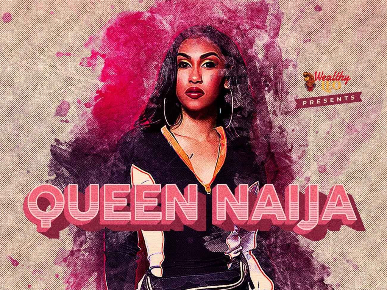background queen background cardi b wallpaper  wallpaper