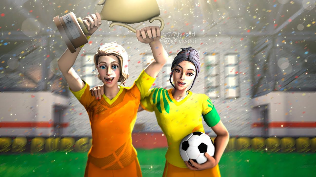 Sweaty Soccer Skin Wallpapers Top Free Sweaty Soccer Skin Backgrounds Wallpaperaccess