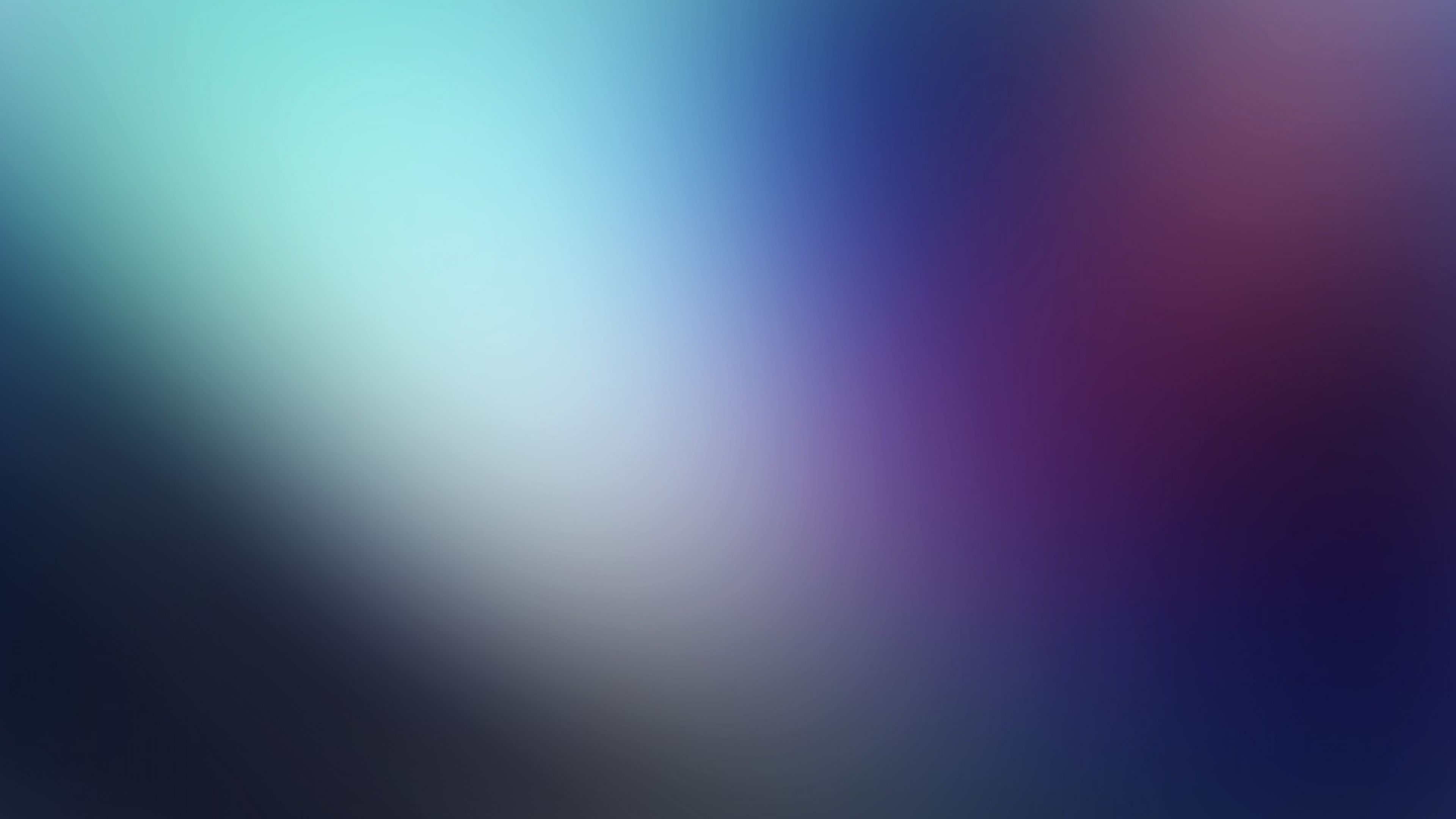 Uhd Abstract Wallpapers Top Free Uhd Abstract Backgrounds