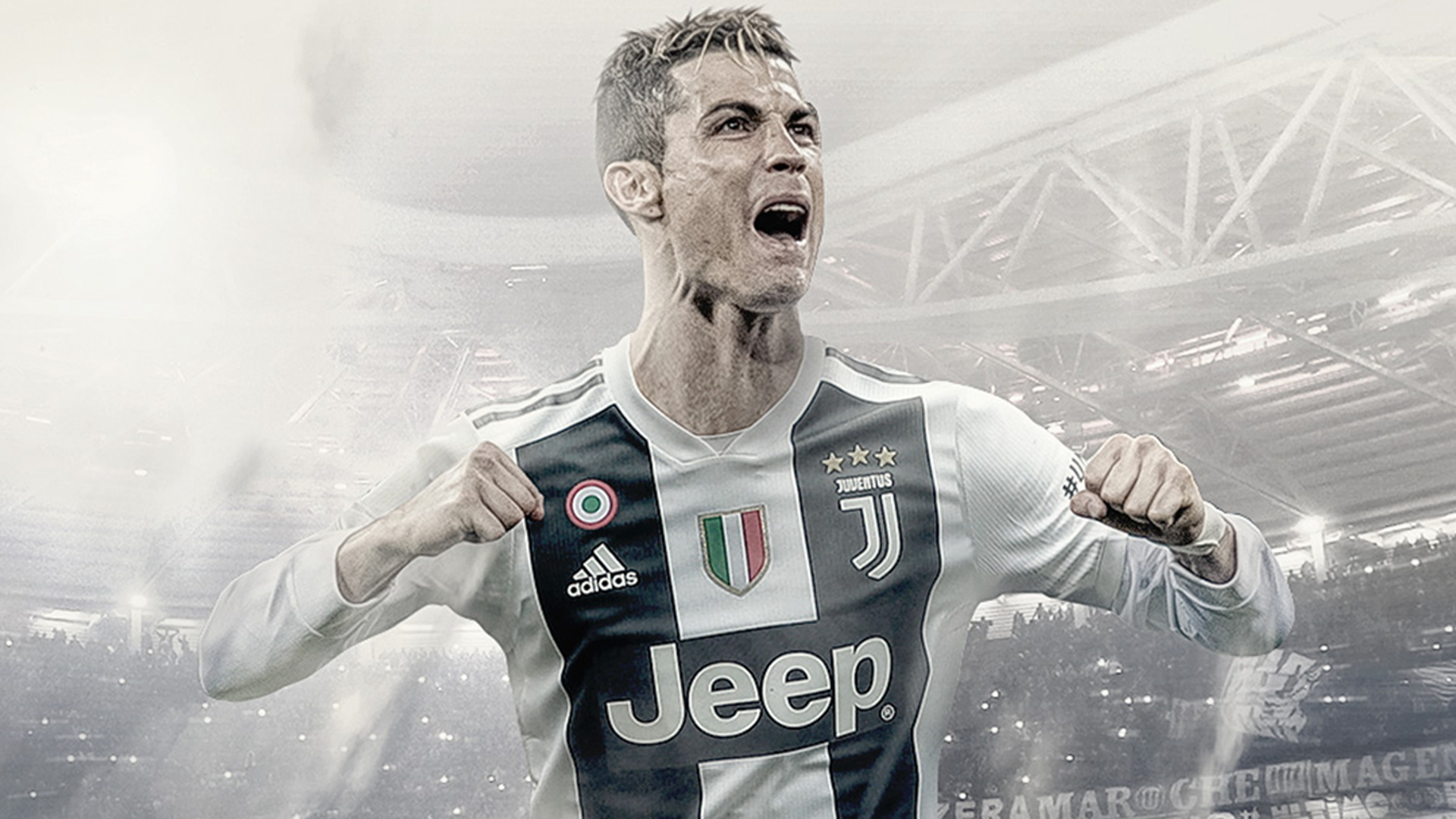 CR7 HD Wallpapers Top Free CR7 HD Backgrounds