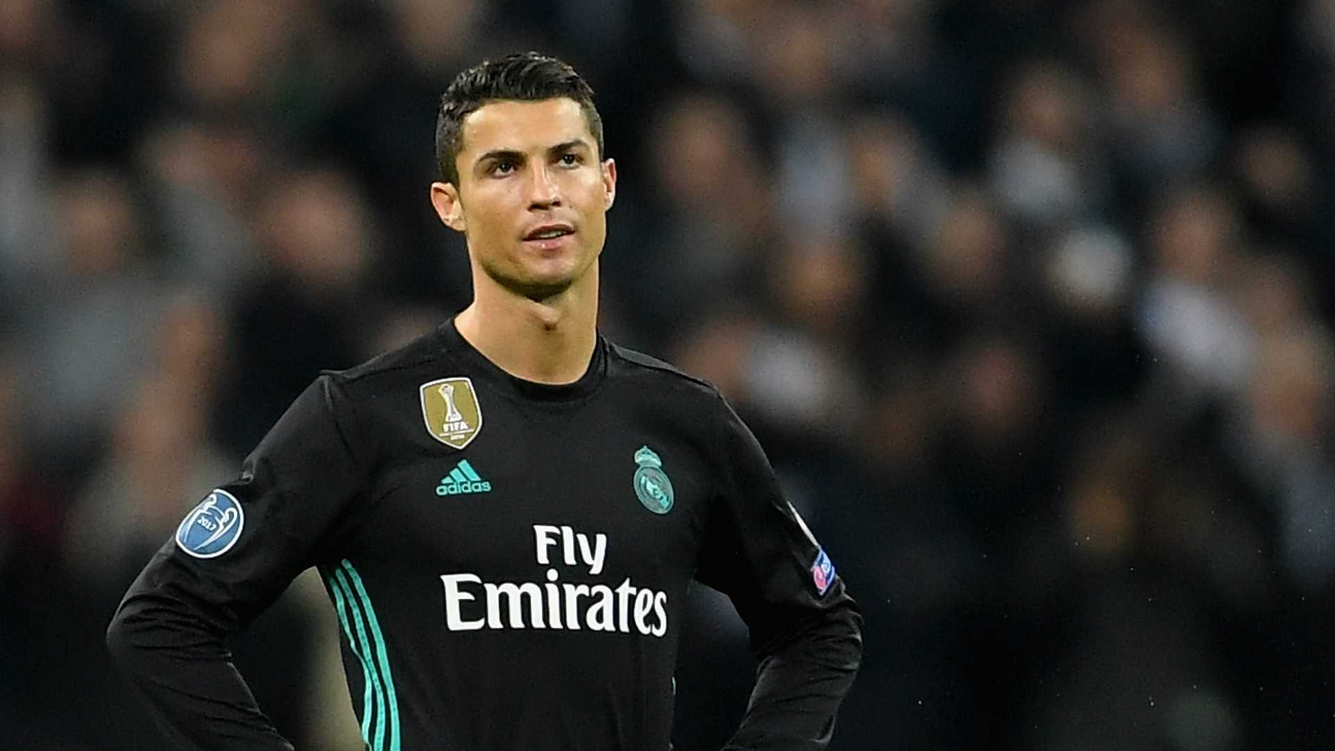1920x1080 Cristiano Ronaldo Hình nền HD