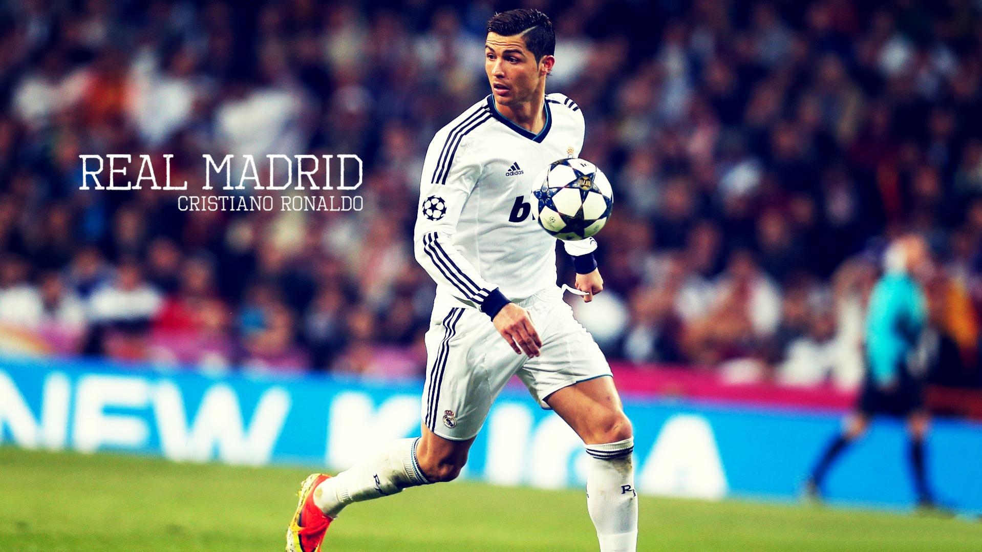 1918x1078 Cristiano Ronaldo Hình nền HD