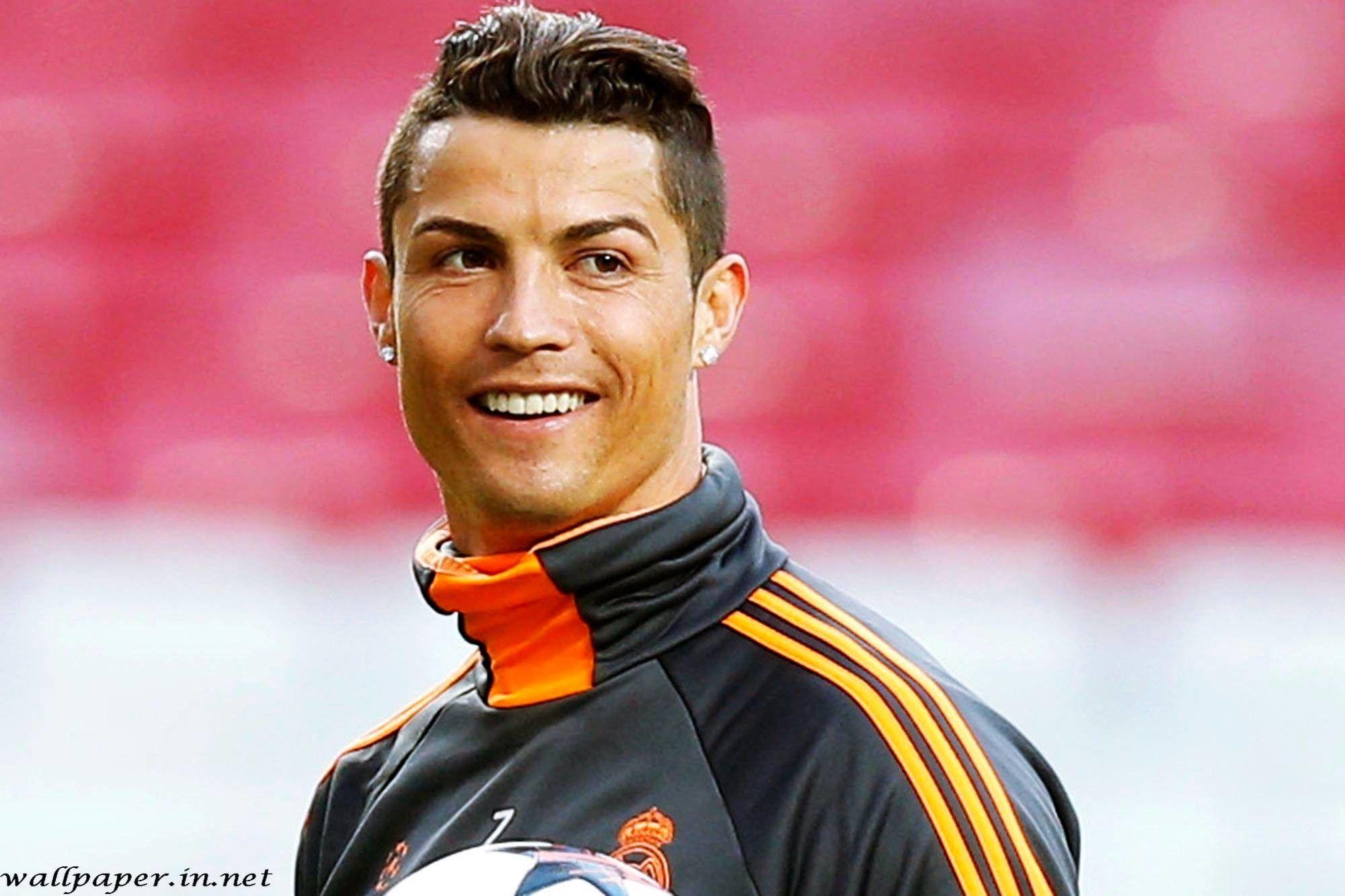 2000x1333 Cristiano Ronaldo Hình nền HD