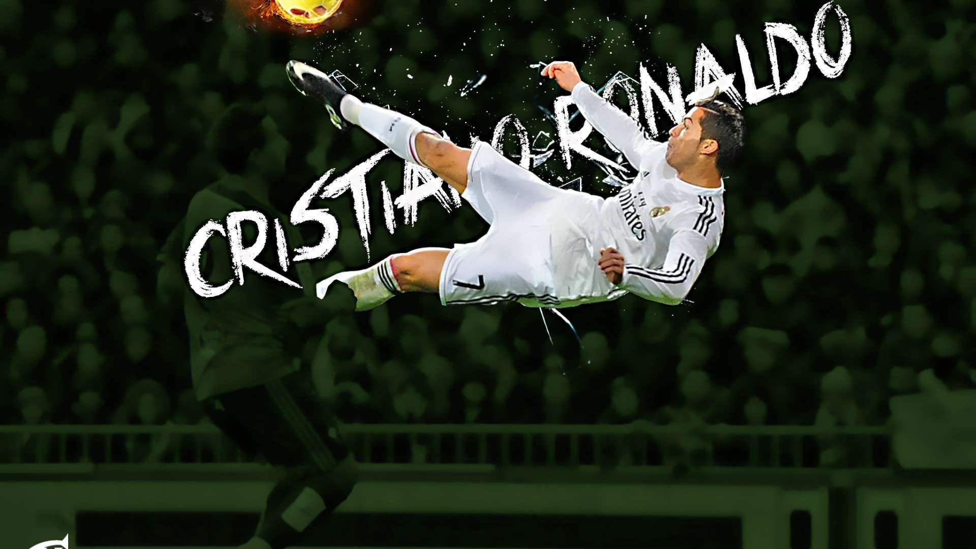 1920x1080 Cristiano Ronaldo hình nền.  Hình nền Cristiano Ronaldo HD