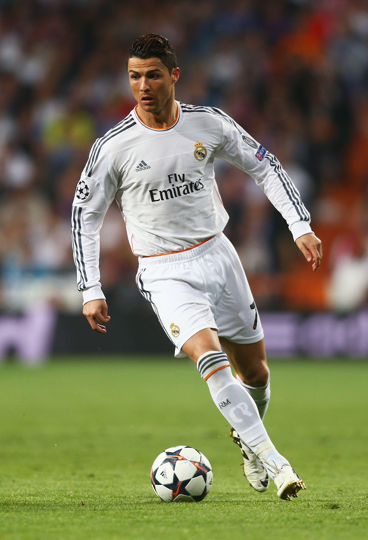 2042x3000 Cristiano Ronaldo HD iPhone - Cristiano Ronaldo HD