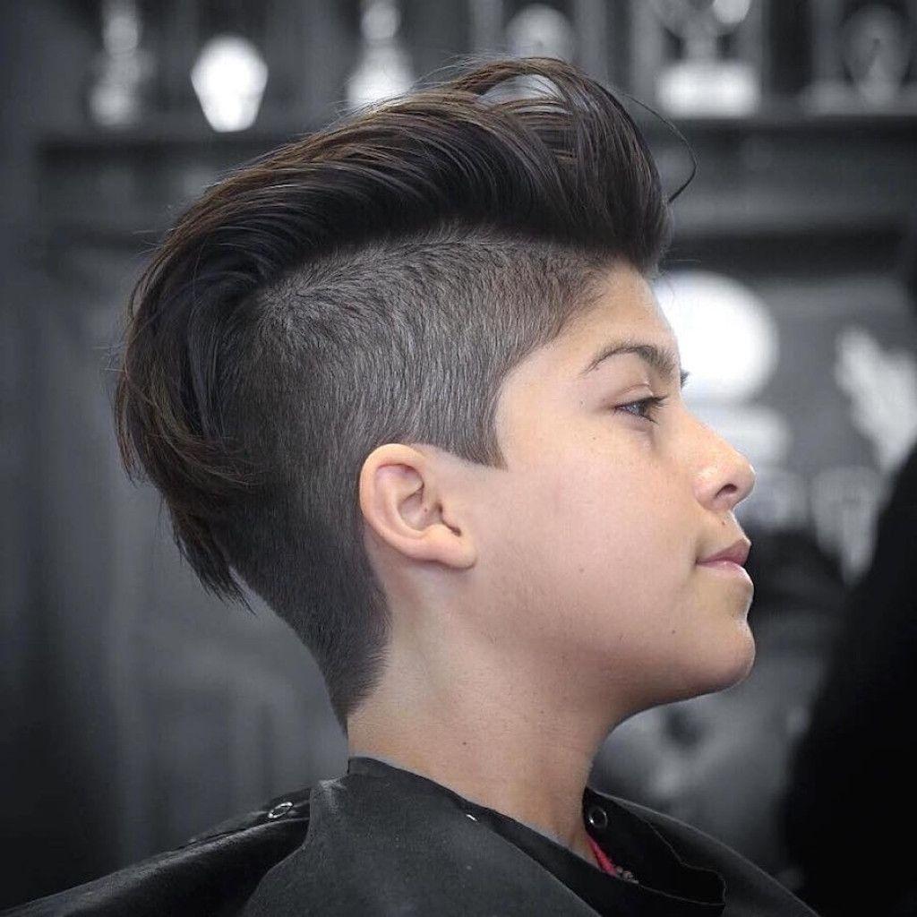 Haircut Wallpapers Top Free Haircut Backgrounds Wallpaperaccess