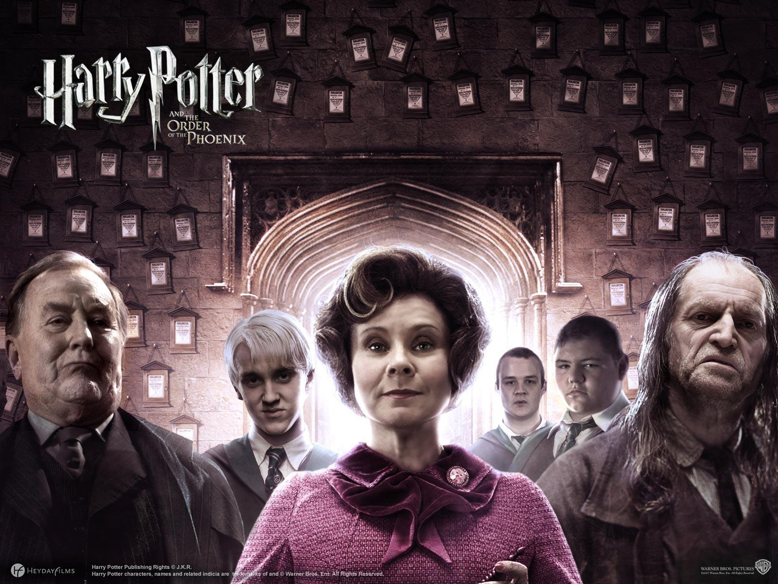 Harry Potter Movies Wallpapers Top Free Harry Potter