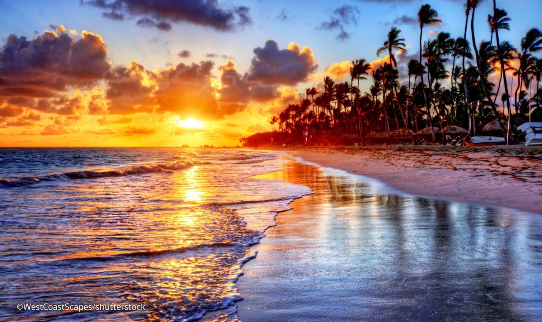 Bali Sunset Wallpapers Top Free Bali Sunset Backgrounds