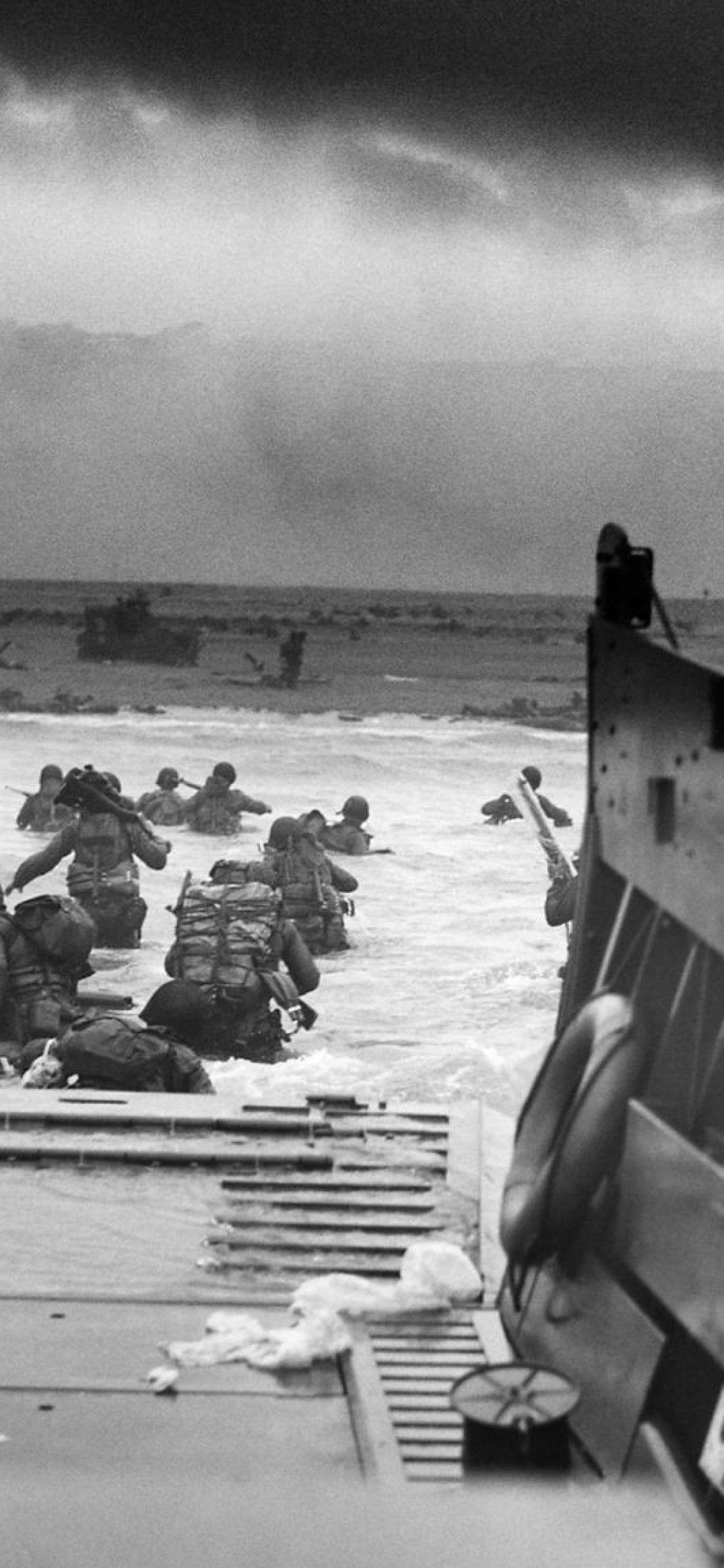 D Day Wallpapers   Top Free D Day Backgrounds   WallpaperAccess