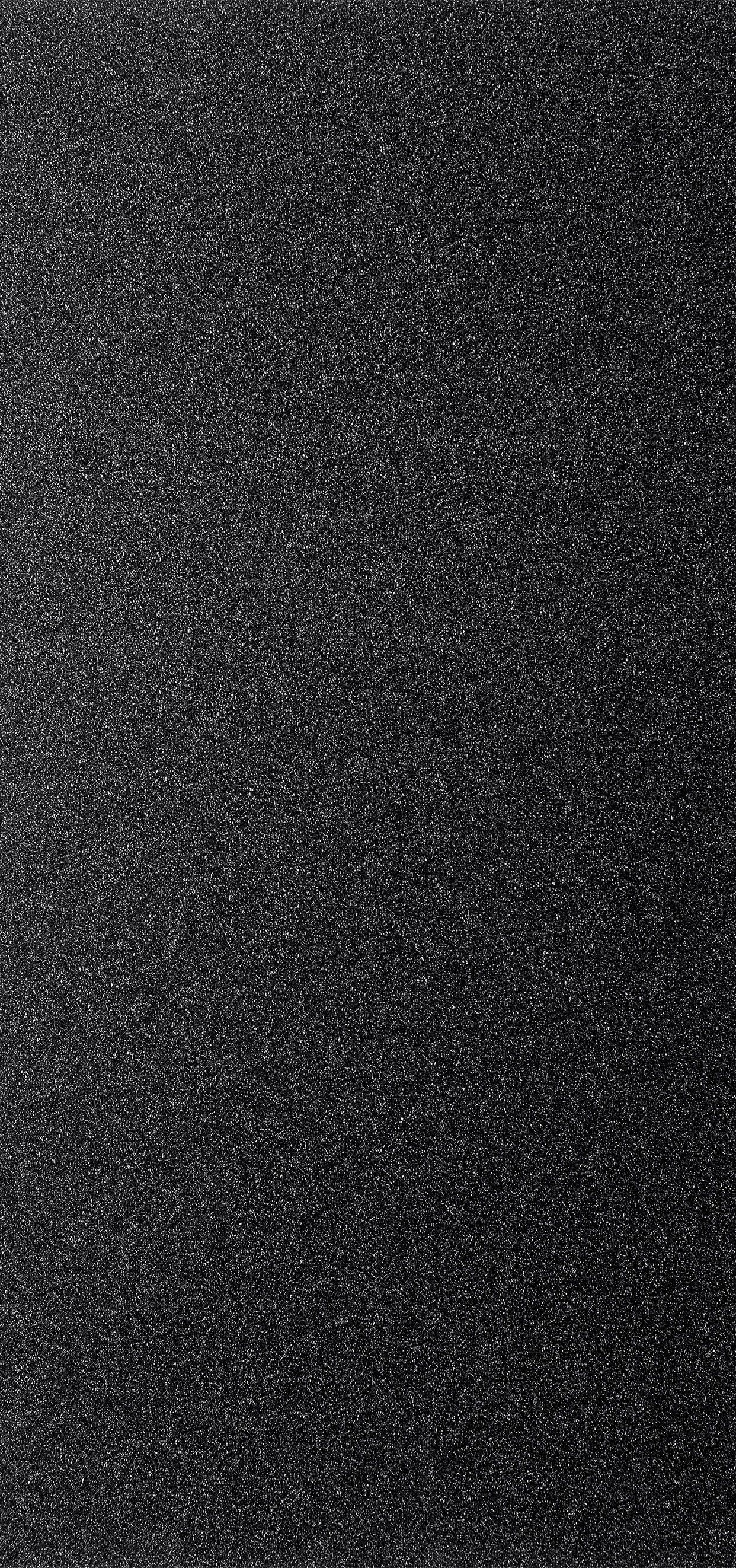 Black Glitter Iphone Wallpapers Top Free Black Glitter