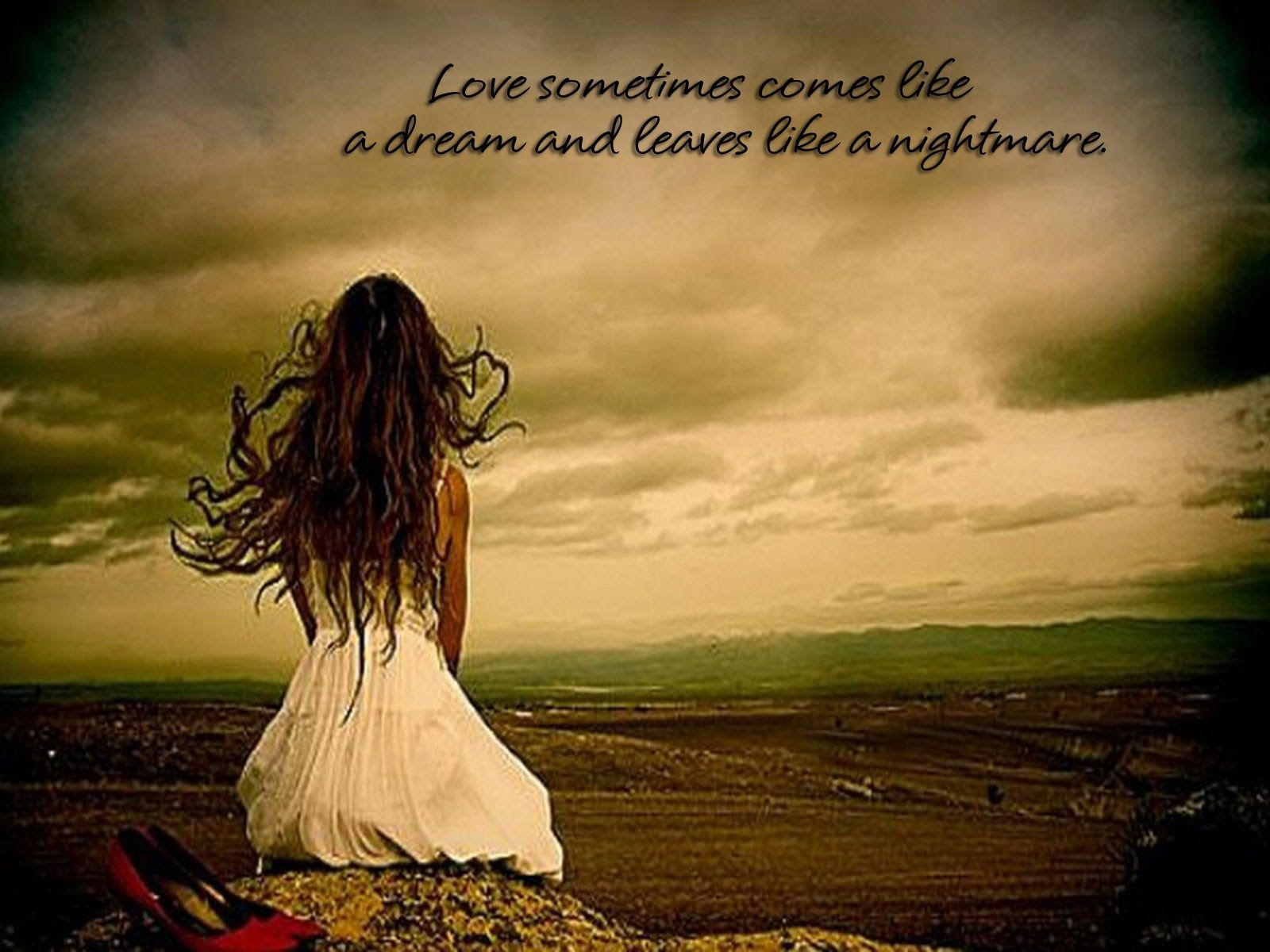 Alone Love Wallpapers Top Free Alone Love Backgrounds
