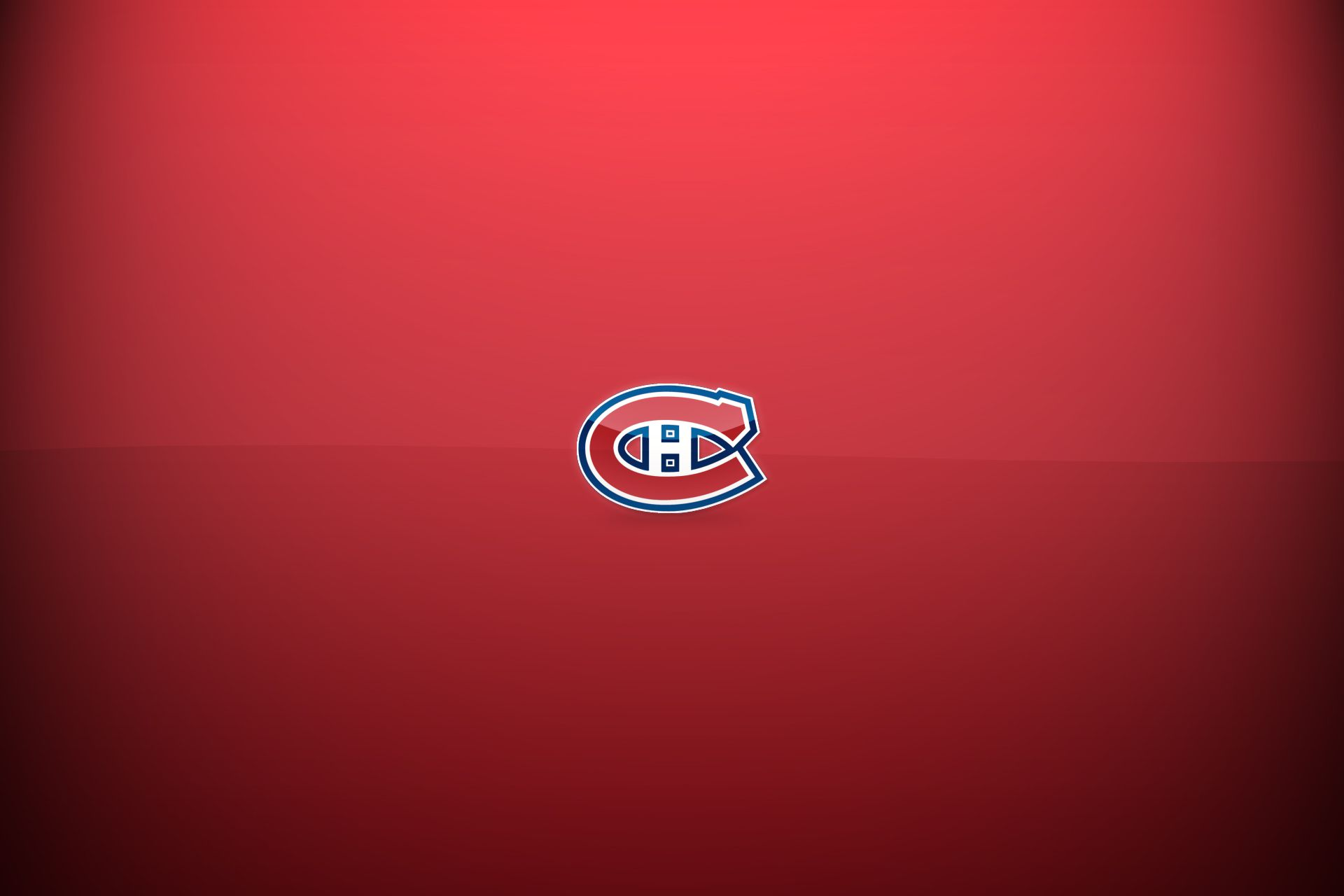 Montreal Canadiens Wallpapers Top Free Montreal Canadiens Backgrounds Wallpaperaccess