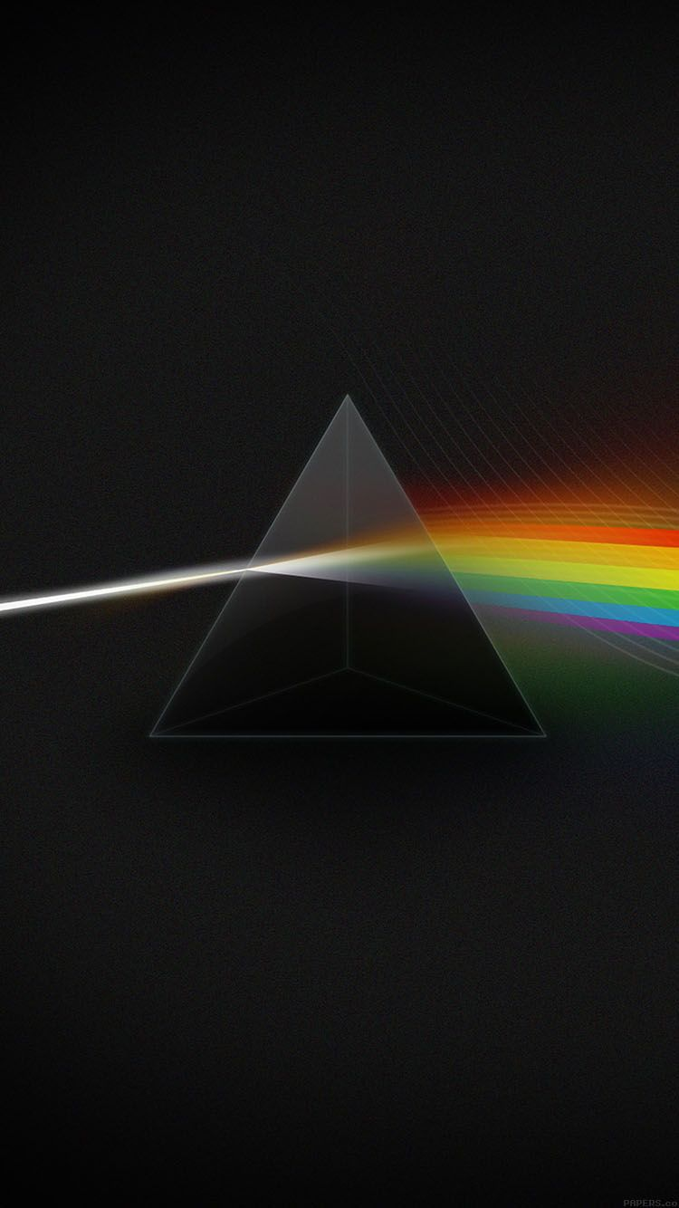 Dark Side Of The Moon Wallpapers Top Free Dark Side Of The Moon