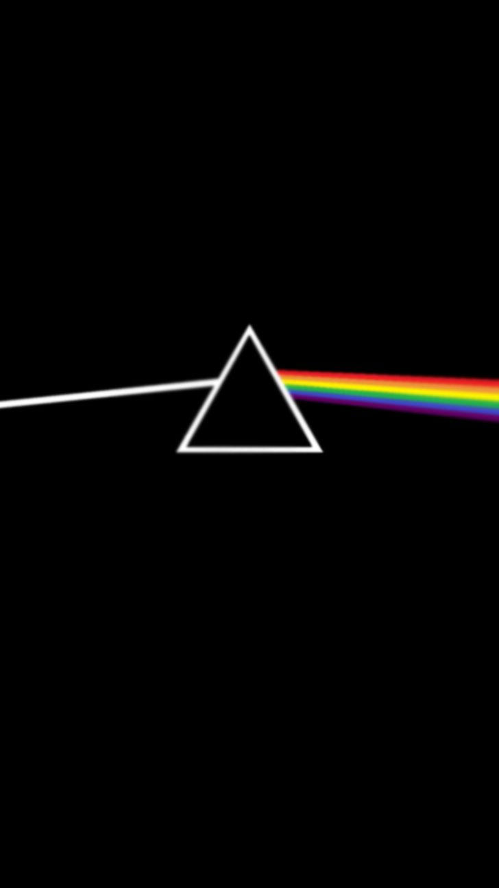 Pink Floyd Iphone Wallpapers Top Free Pink Floyd Iphone Backgrounds Wallpaperaccess