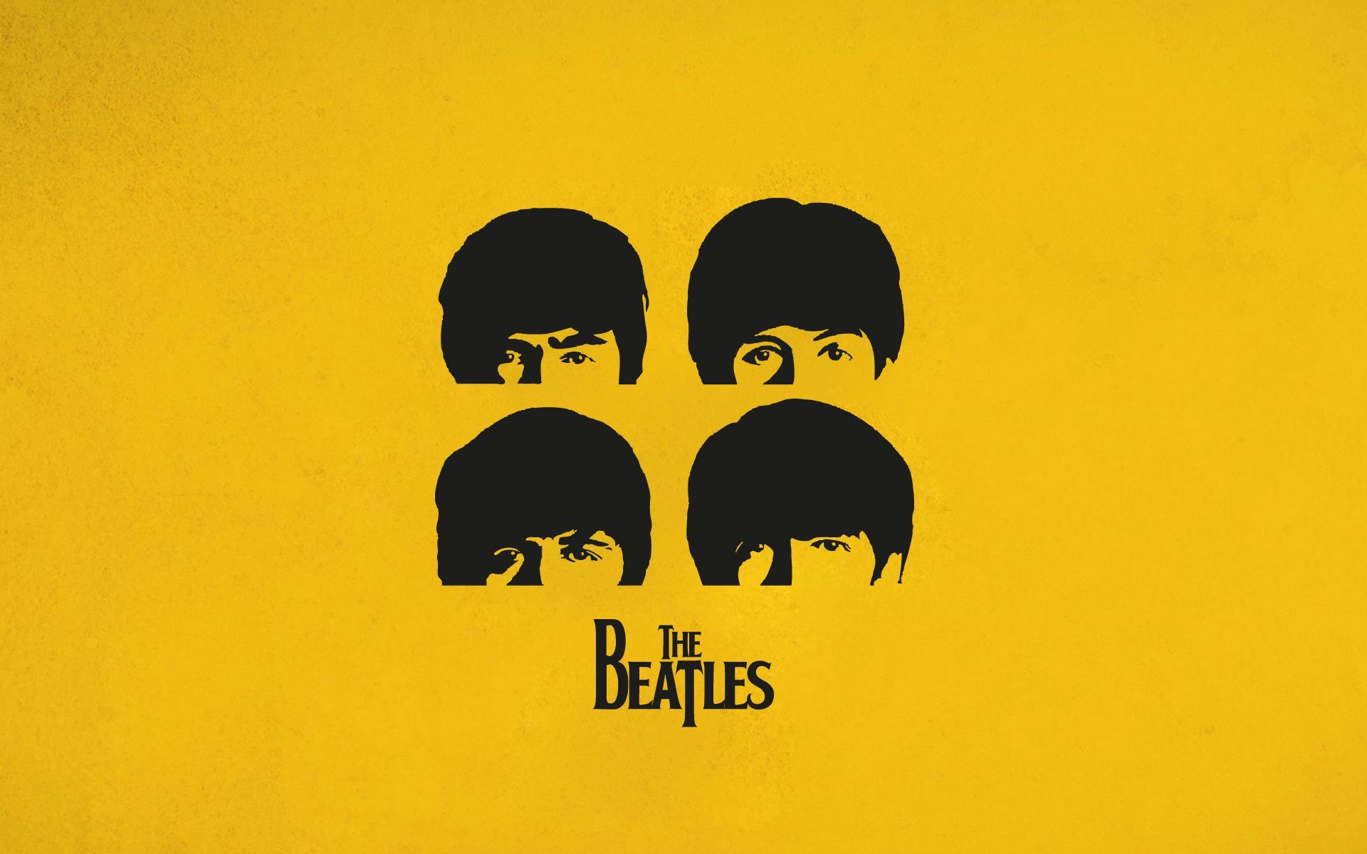 Beatles Wallpapers Top Free Beatles Backgrounds Wallpaperaccess