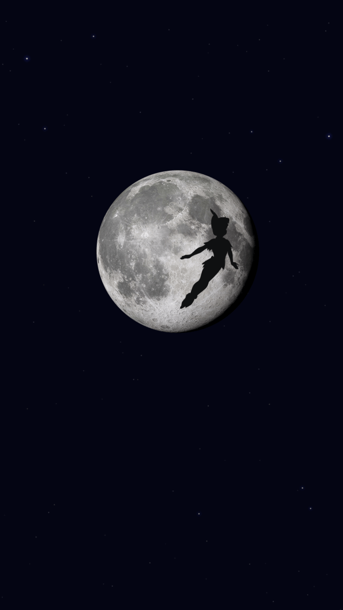 The Moon Iphone Wallpapers Top Free The Moon Iphone