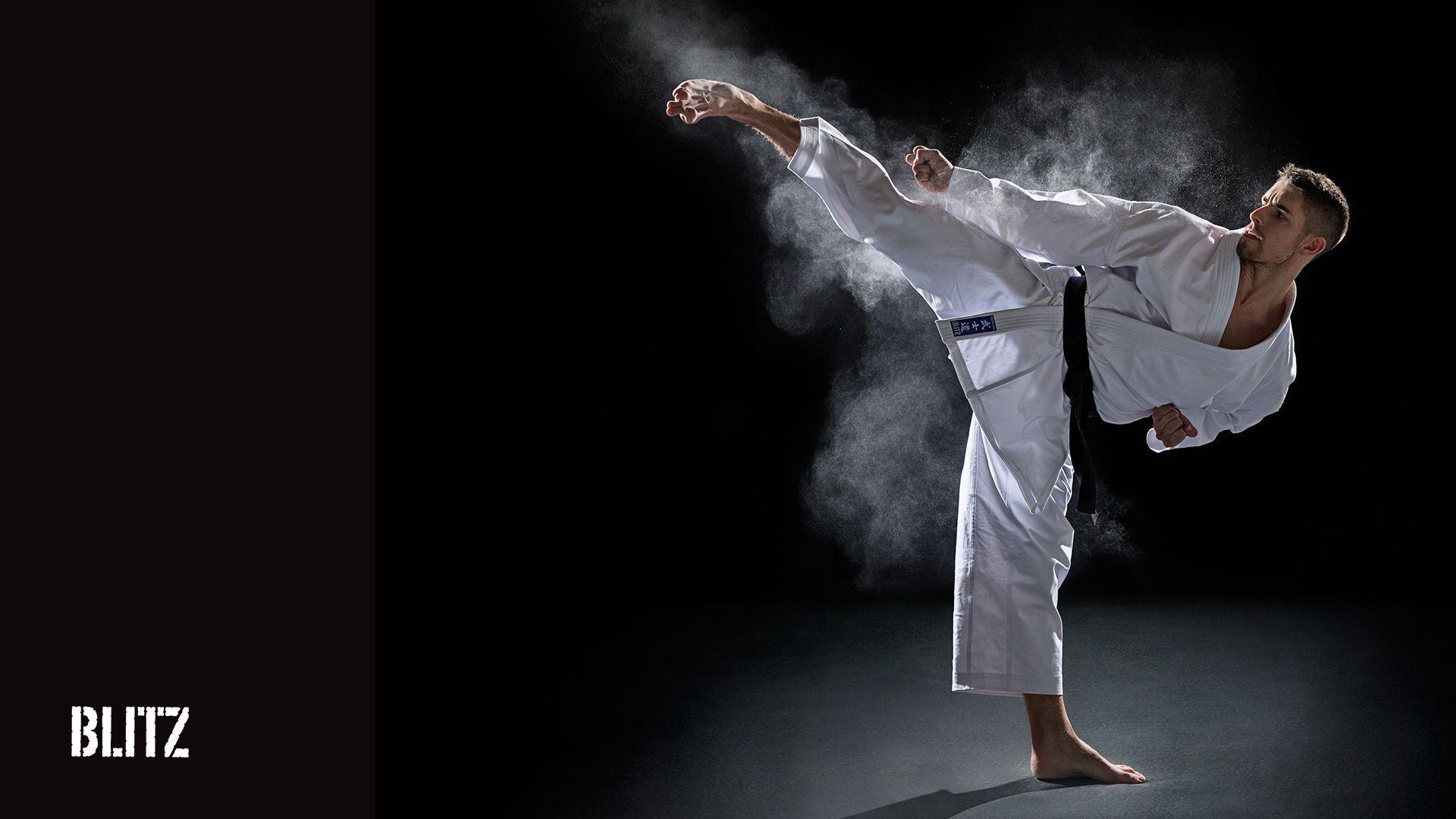 Martial Arts Wallpapers Top Free Martial Arts Backgrounds Wallpaperaccess
