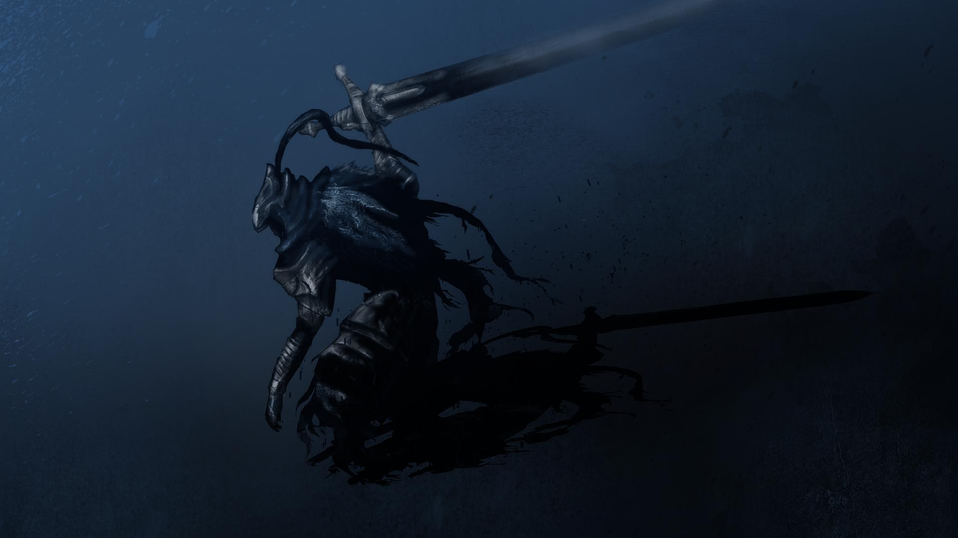 Artorias Wallpapers Top Free Artorias Backgrounds Wallpaperaccess