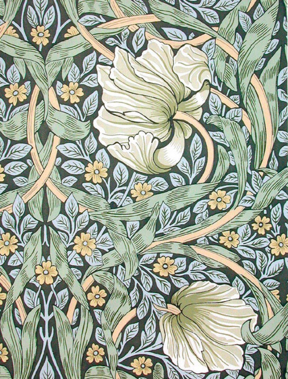 Art Nouveau Wallpapers Top Free Art Nouveau Backgrounds