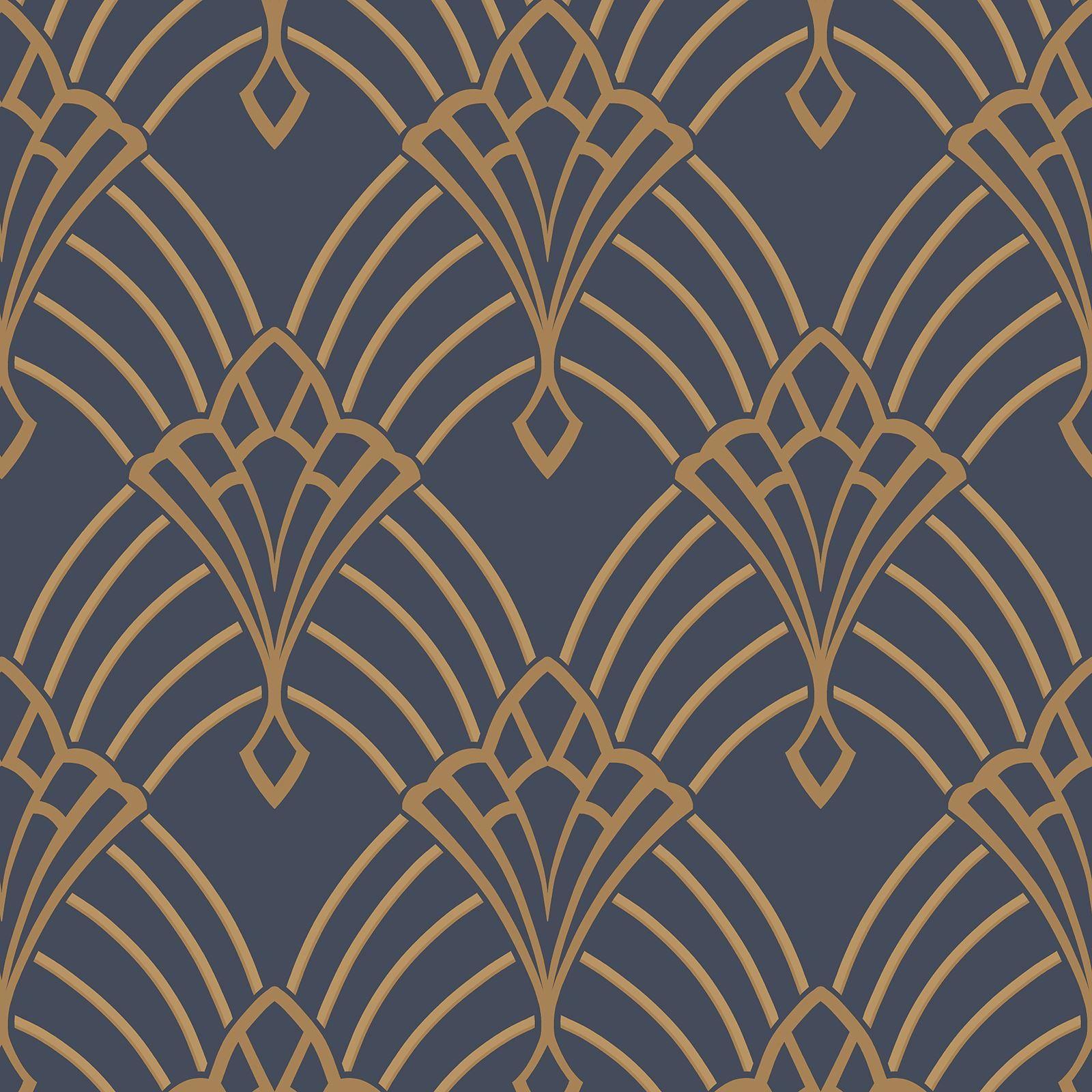 Art Nouveau Wallpapers Top Free Art Nouveau Backgrounds Wallpaperaccess