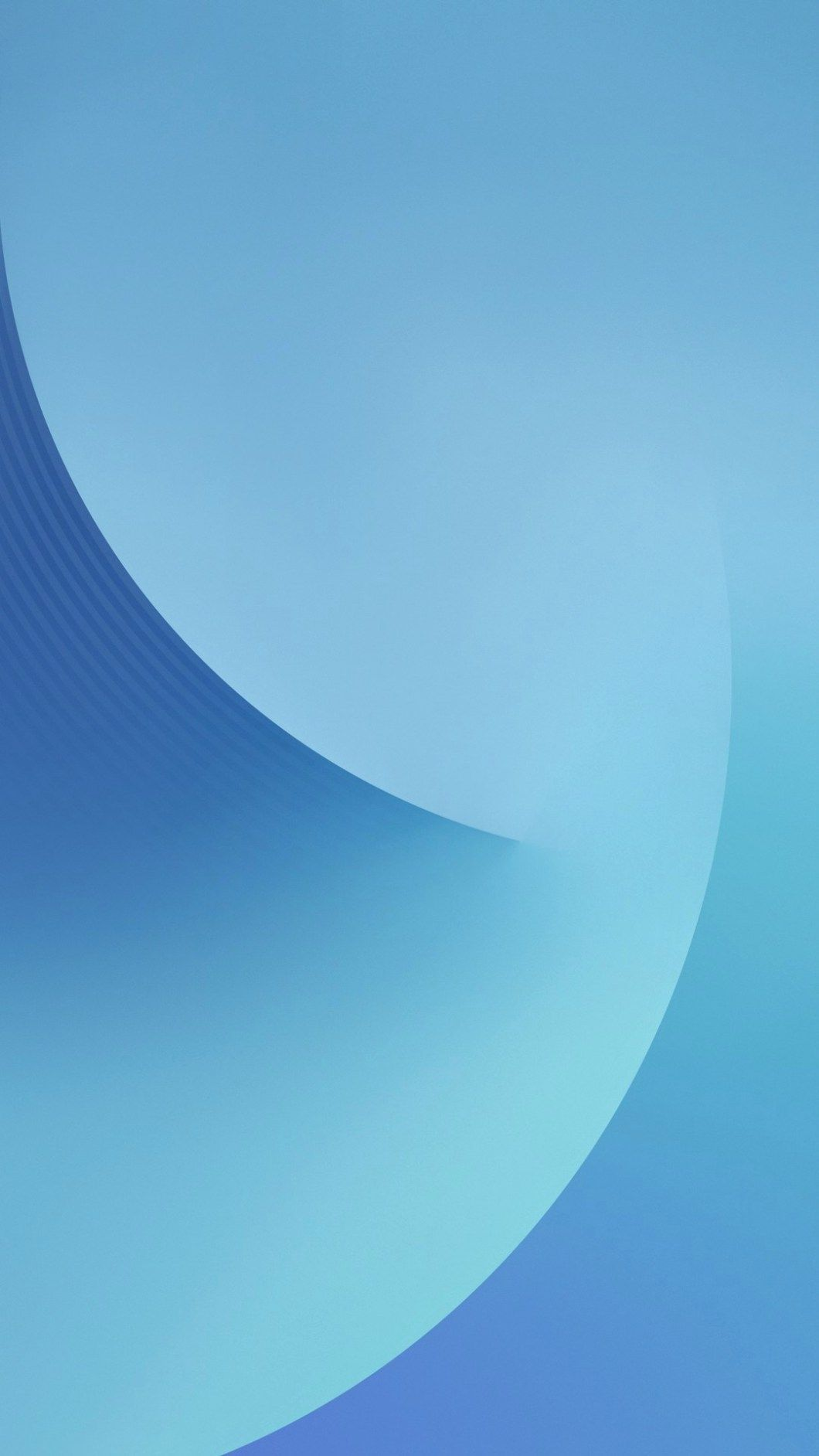 Samsung J7 Wallpapers Top Free Samsung J7 Backgrounds Wallpaperaccess