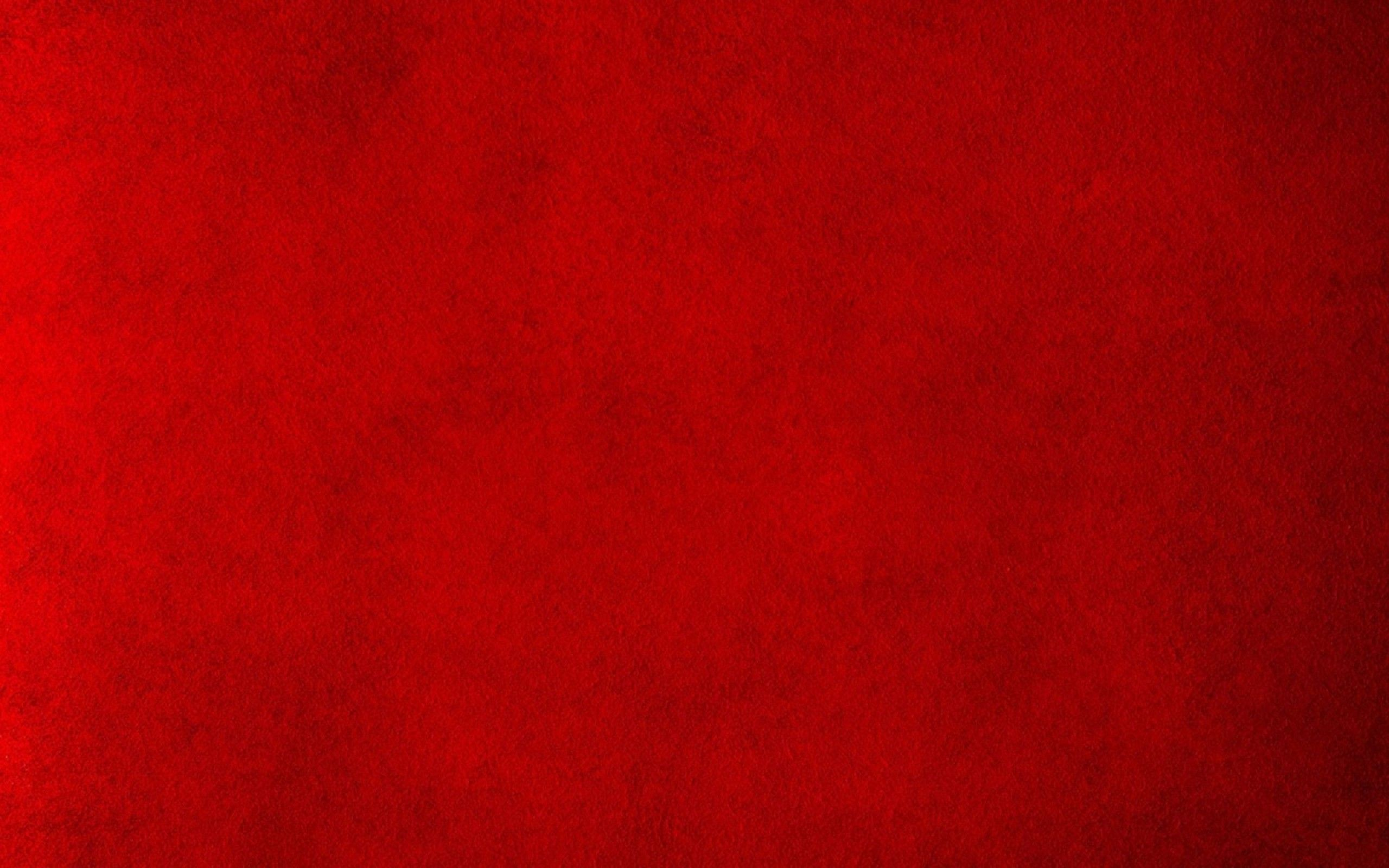 Simple Red Hd Wallpapers Top Free Simple Red Hd